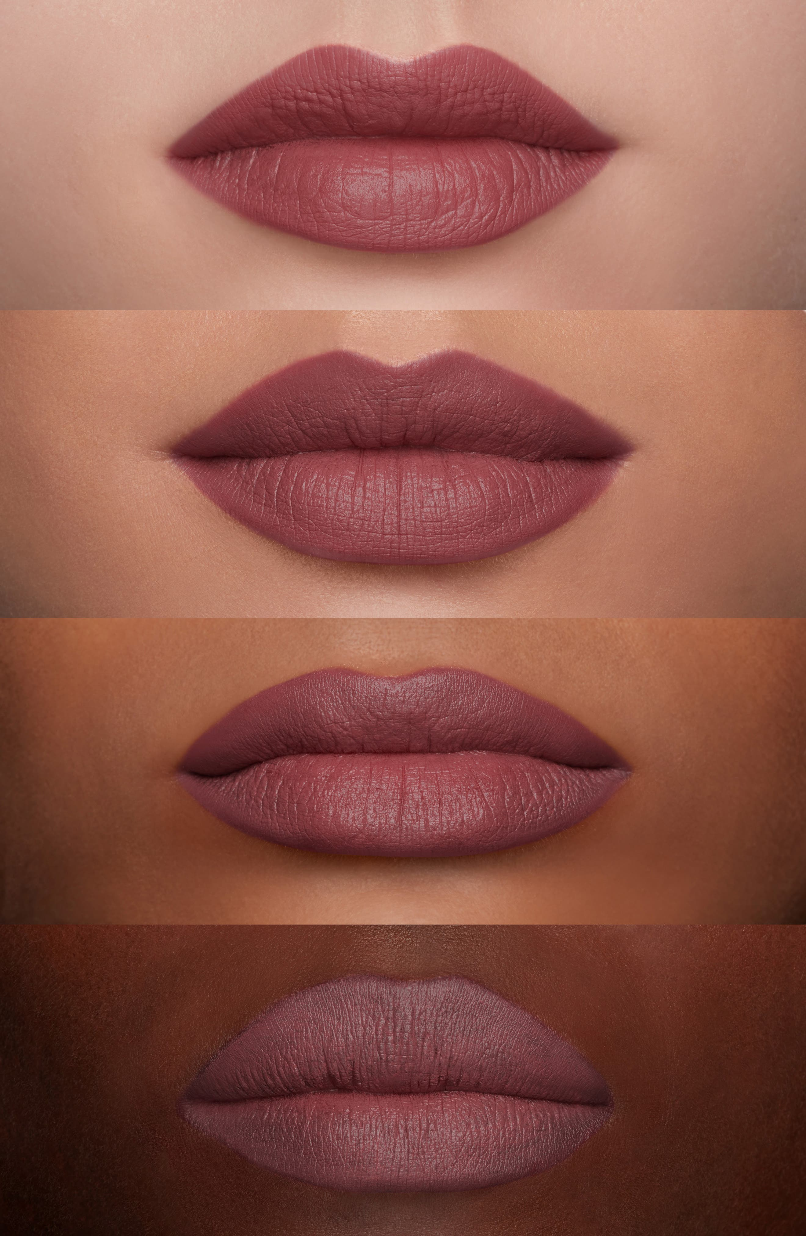 MAC 'Viva Glam' Taraji P. Henson II Lipstick,                             Alternate thumbnail 13, color,