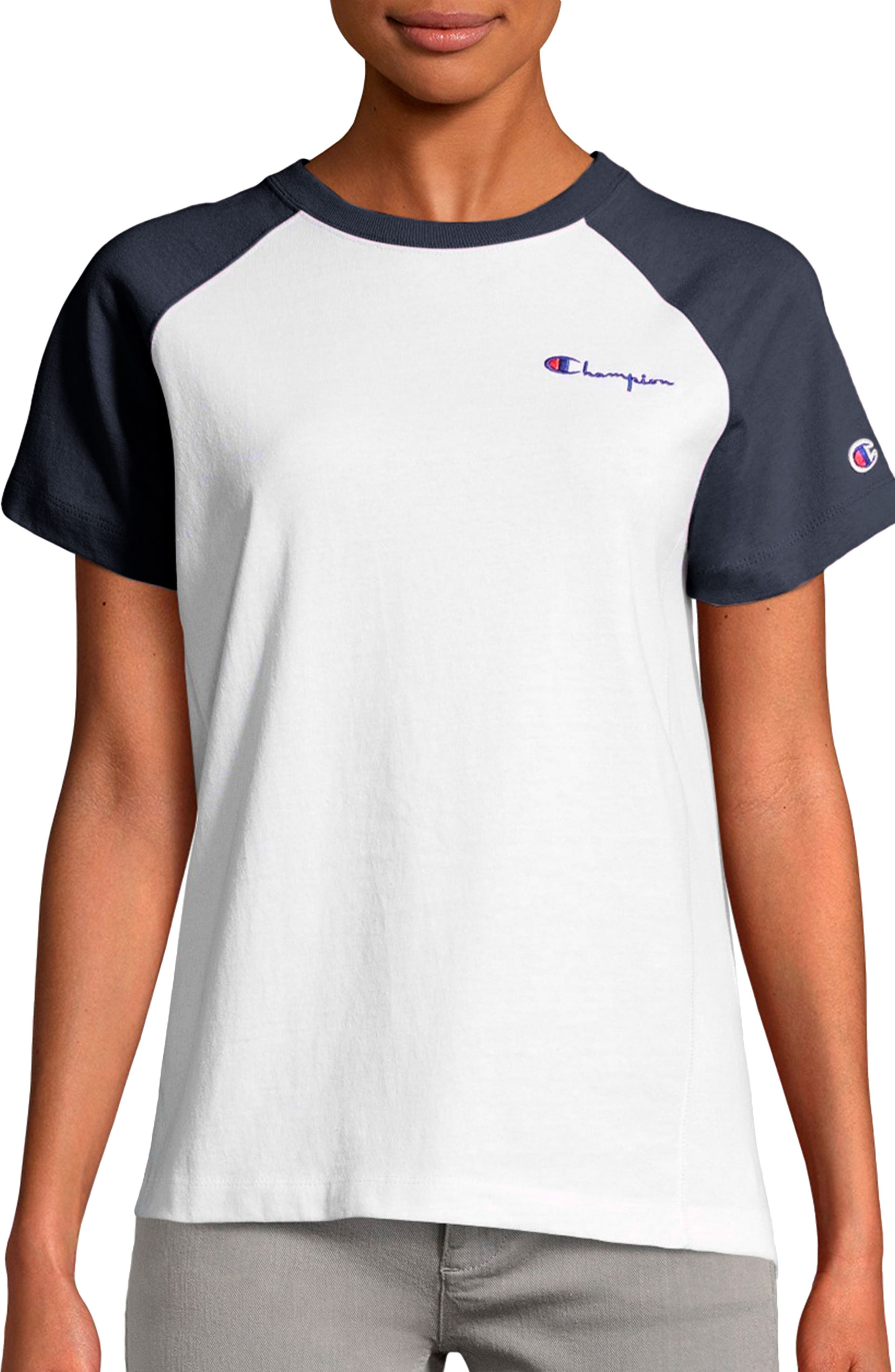 Ringer Tee,                         Main,                         color, 153