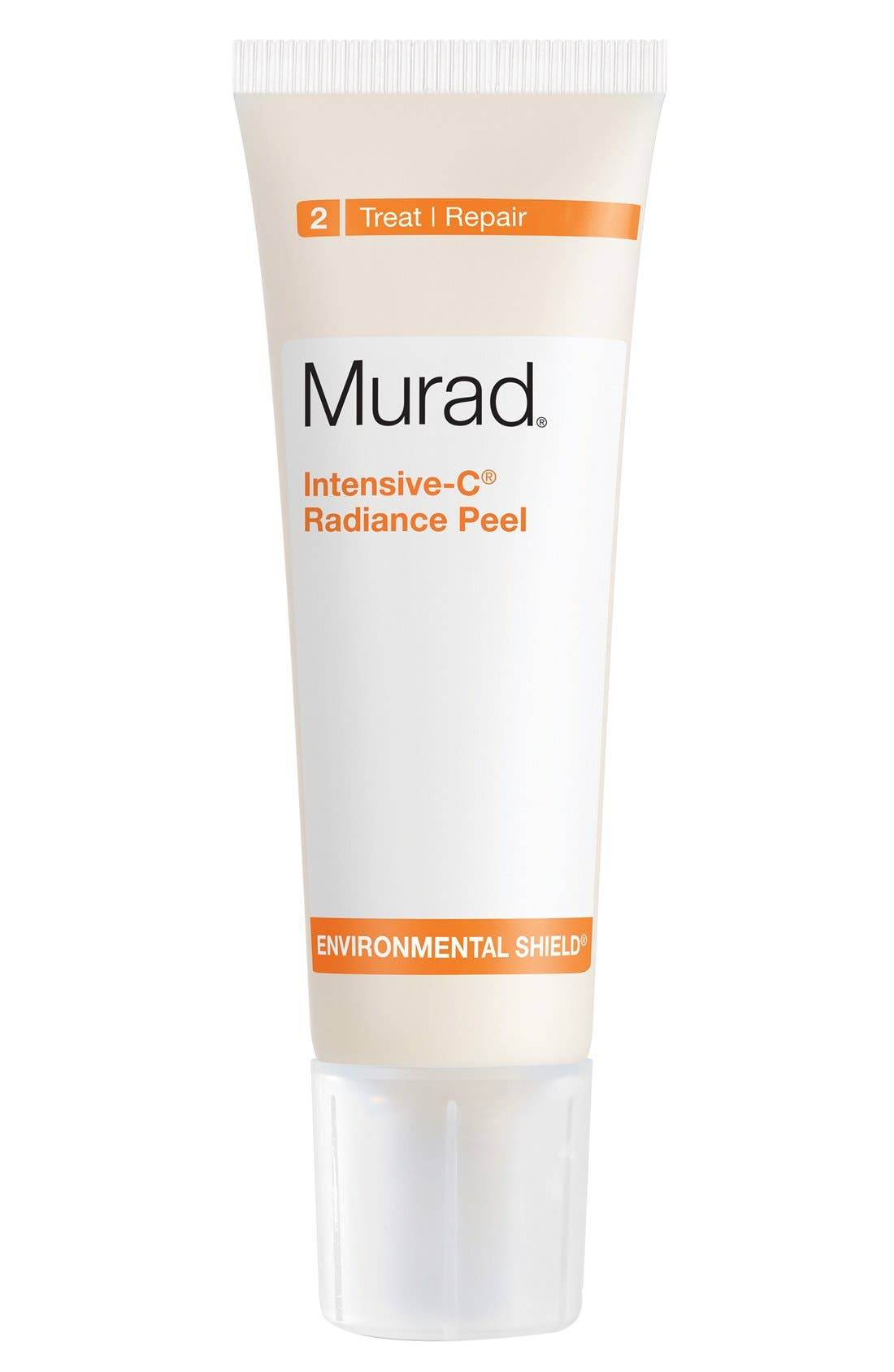 Intensive-C<sup>®</sup> Radiance Peel,                             Alternate thumbnail 4, color,                             NO COLOR