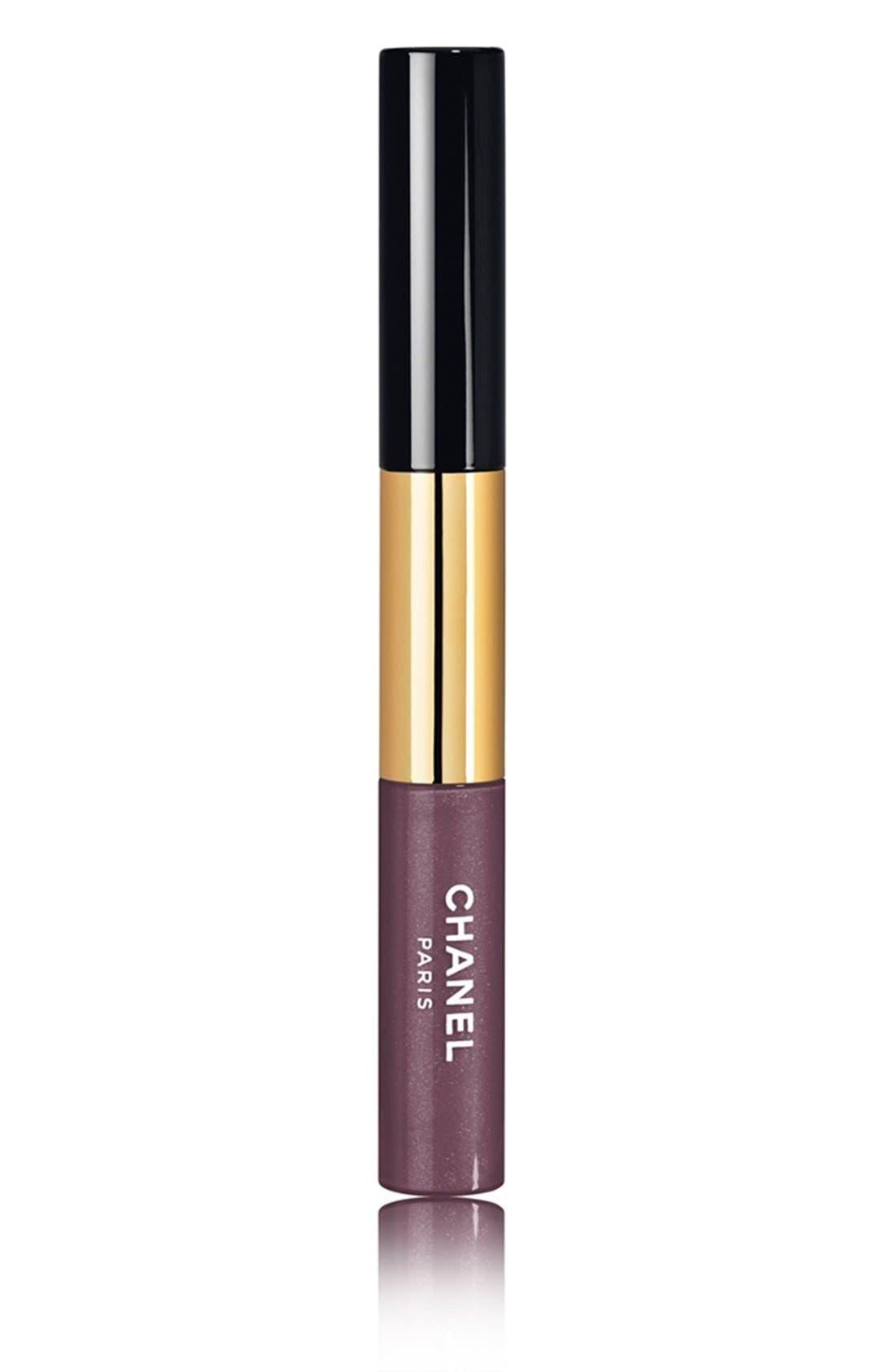 SPRING COLOR ROUGE DOUBLE INTENSITÉ<br />Ultra Wear Lip Color,                             Main thumbnail 21, color,