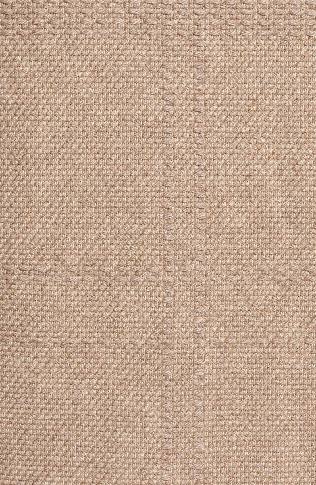 'Tiree' Multi Texture Cardigan,                             Alternate thumbnail 5, color,                             270
