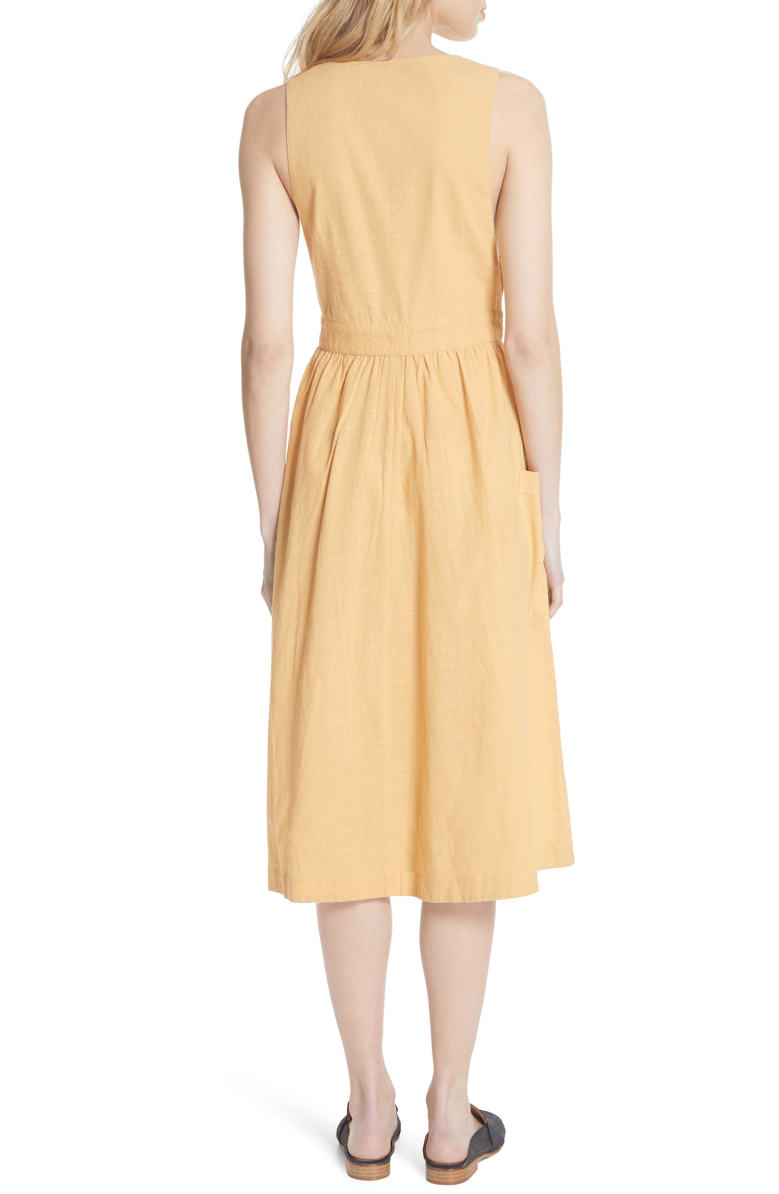 Diana Dress,                             Alternate thumbnail 7, color,