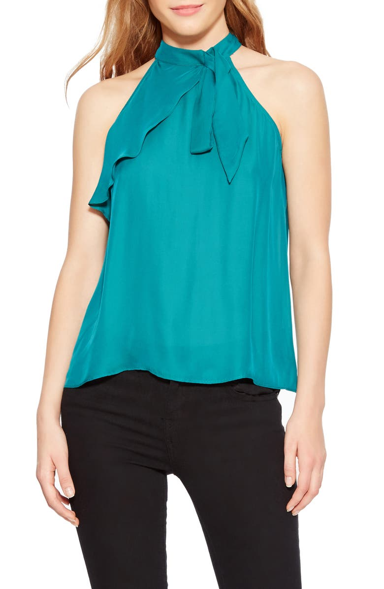 Parker MALAIKA SLEEVELESS TOP