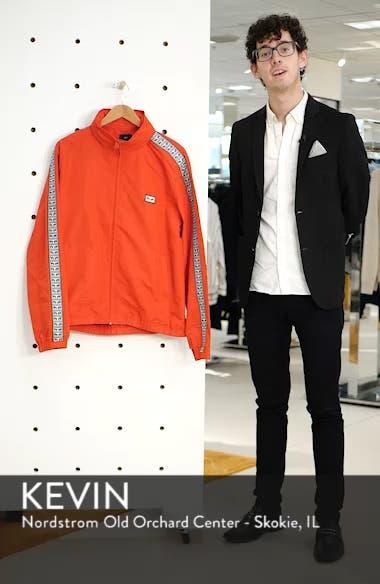 Eyes Lightweight Jacket, sales video thumbnail