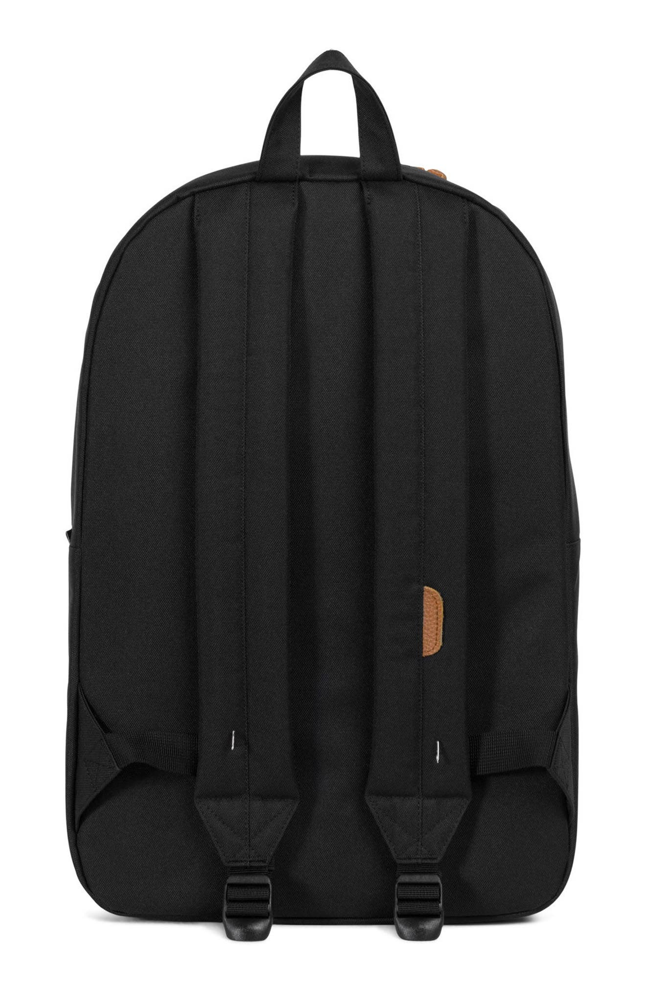 Heritage Chicago White Sox Backpack,                             Alternate thumbnail 2, color,