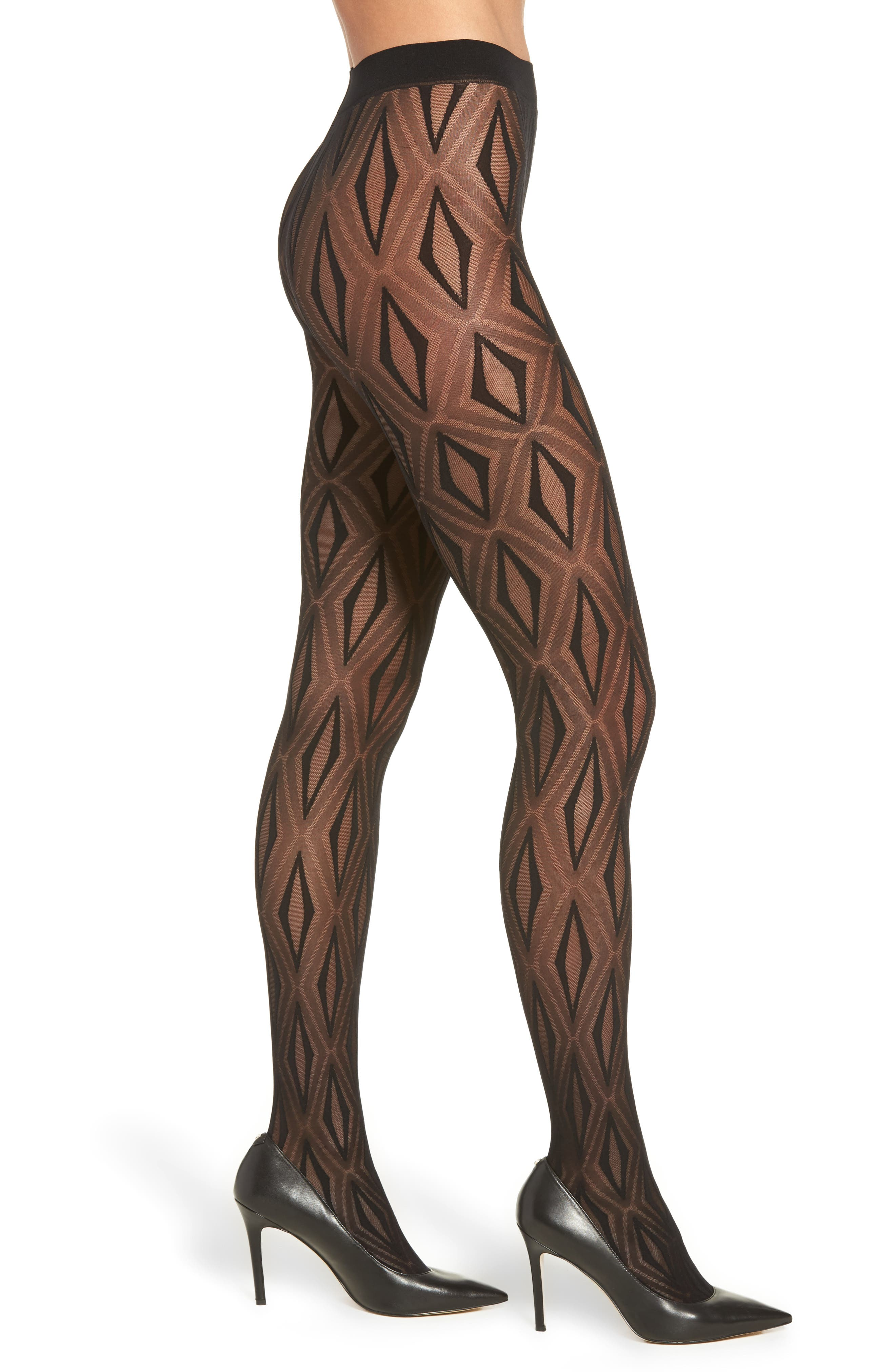 Stacy Tights,                             Main thumbnail 1, color,