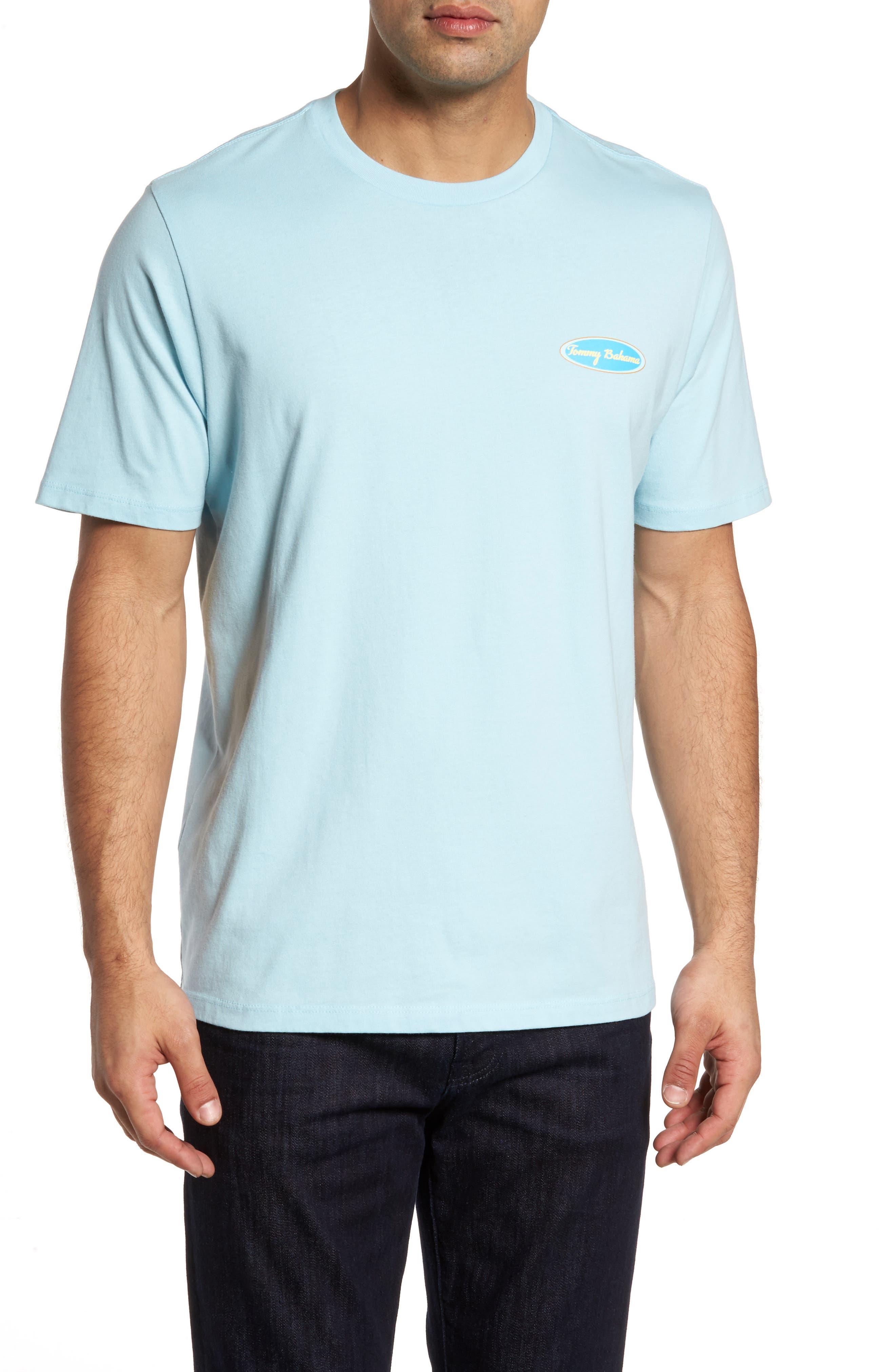 Suns Out T-Shirt,                         Main,                         color, 400