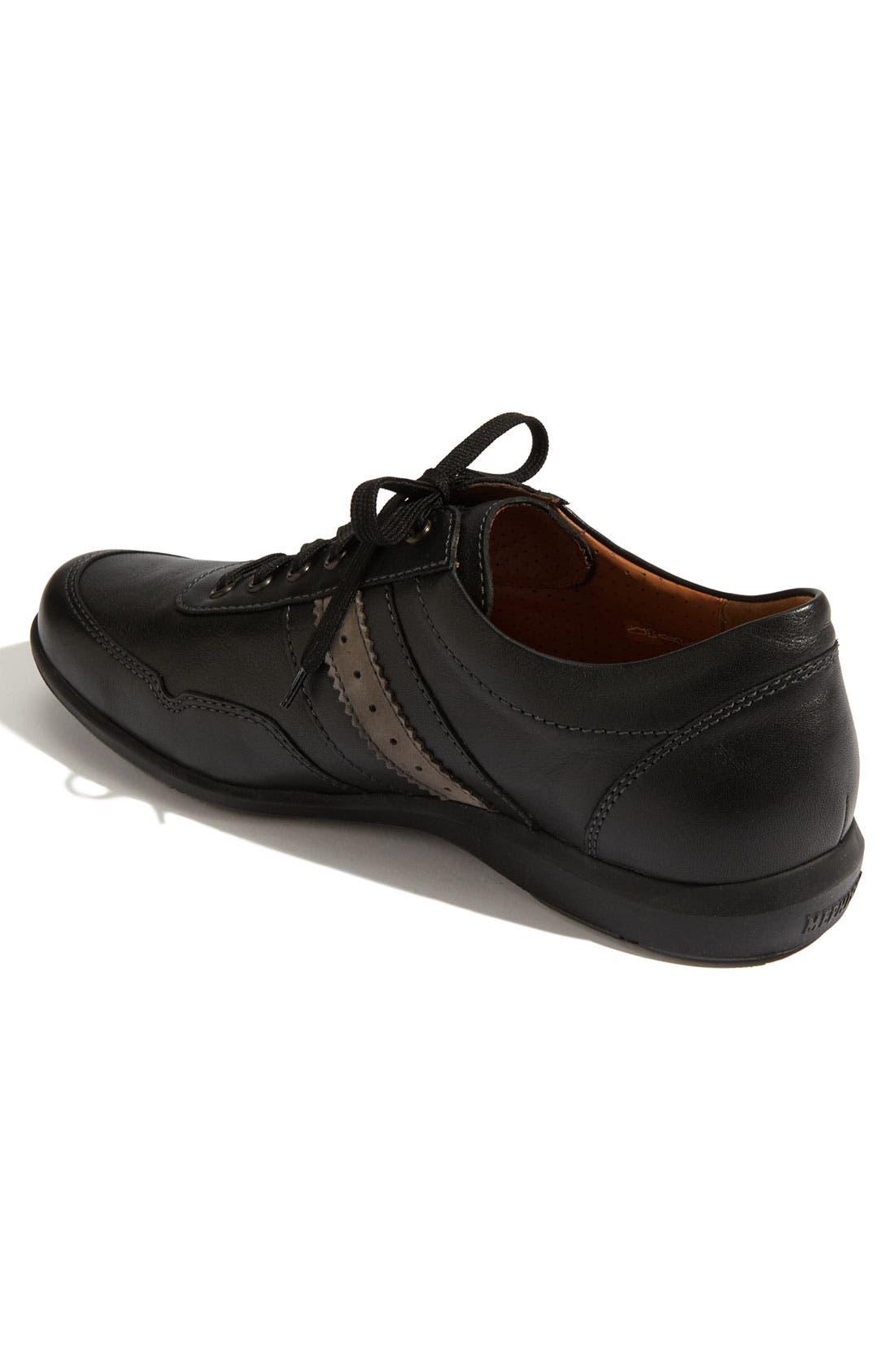 'Bonito' Walking Shoe,                             Alternate thumbnail 6, color,