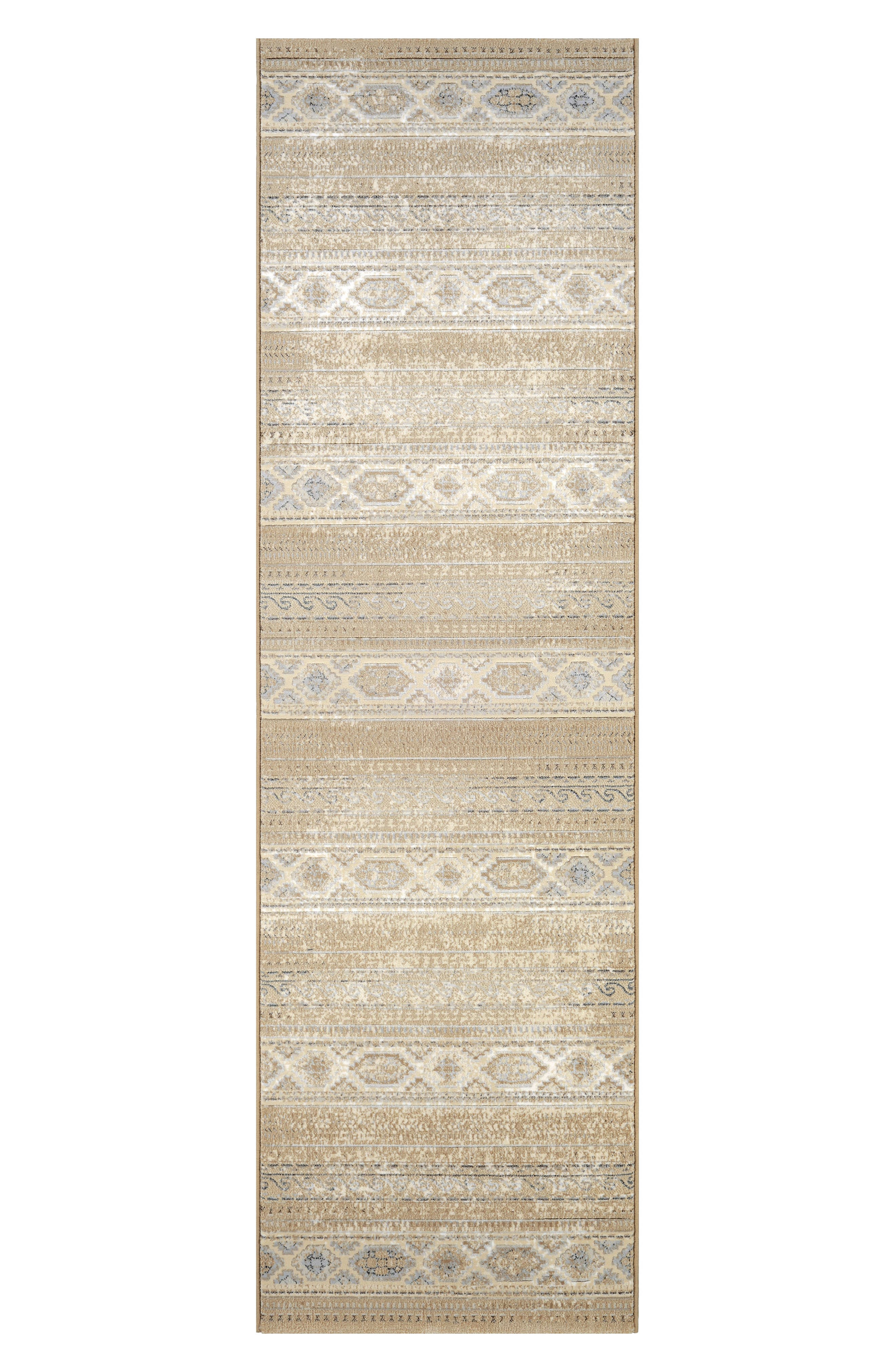 Malta Indoor/Outdoor Rug,                             Alternate thumbnail 2, color,                             CHAMPAGNE