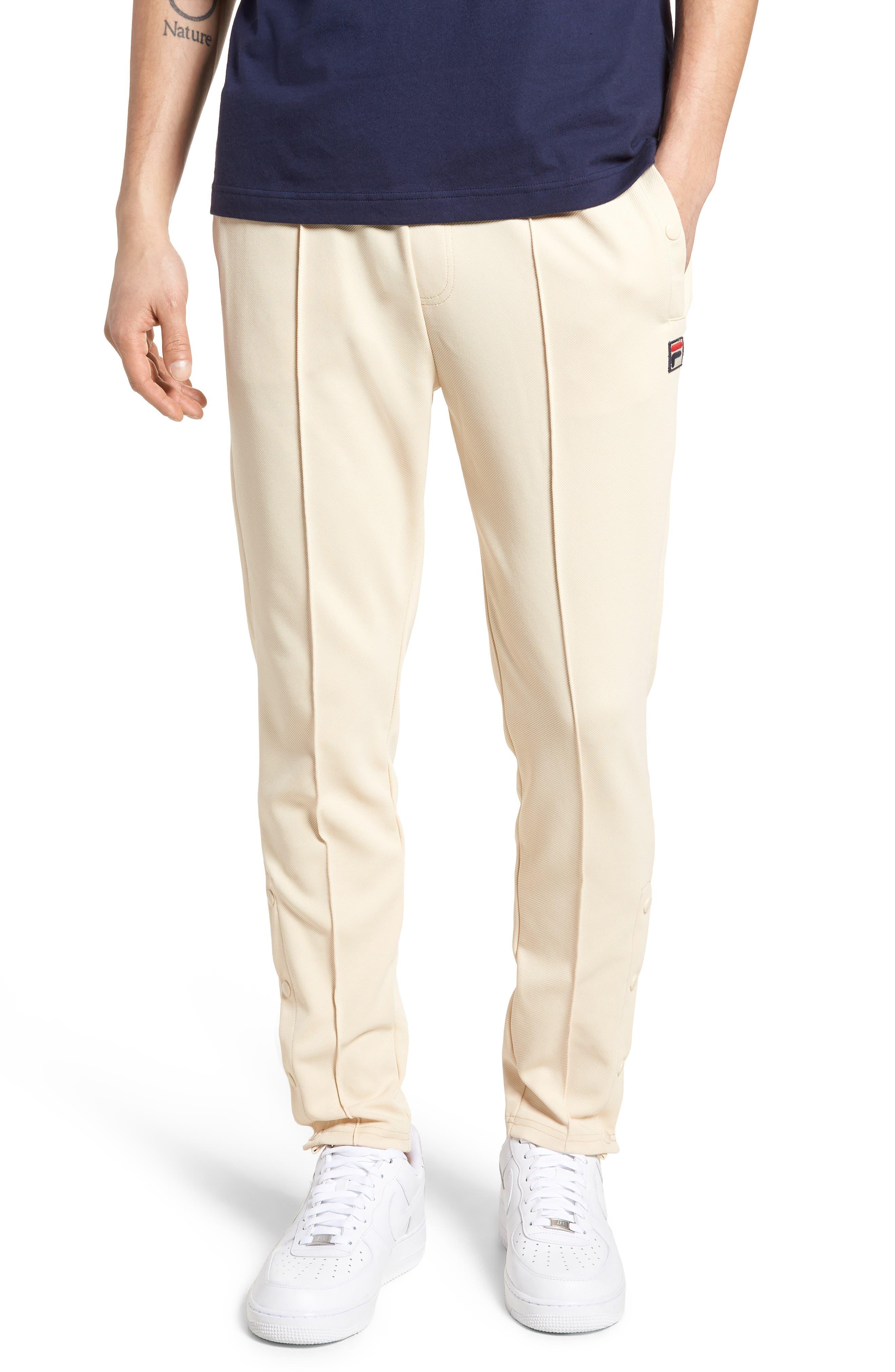 Molveno 2 Pants,                         Main,                         color, 250