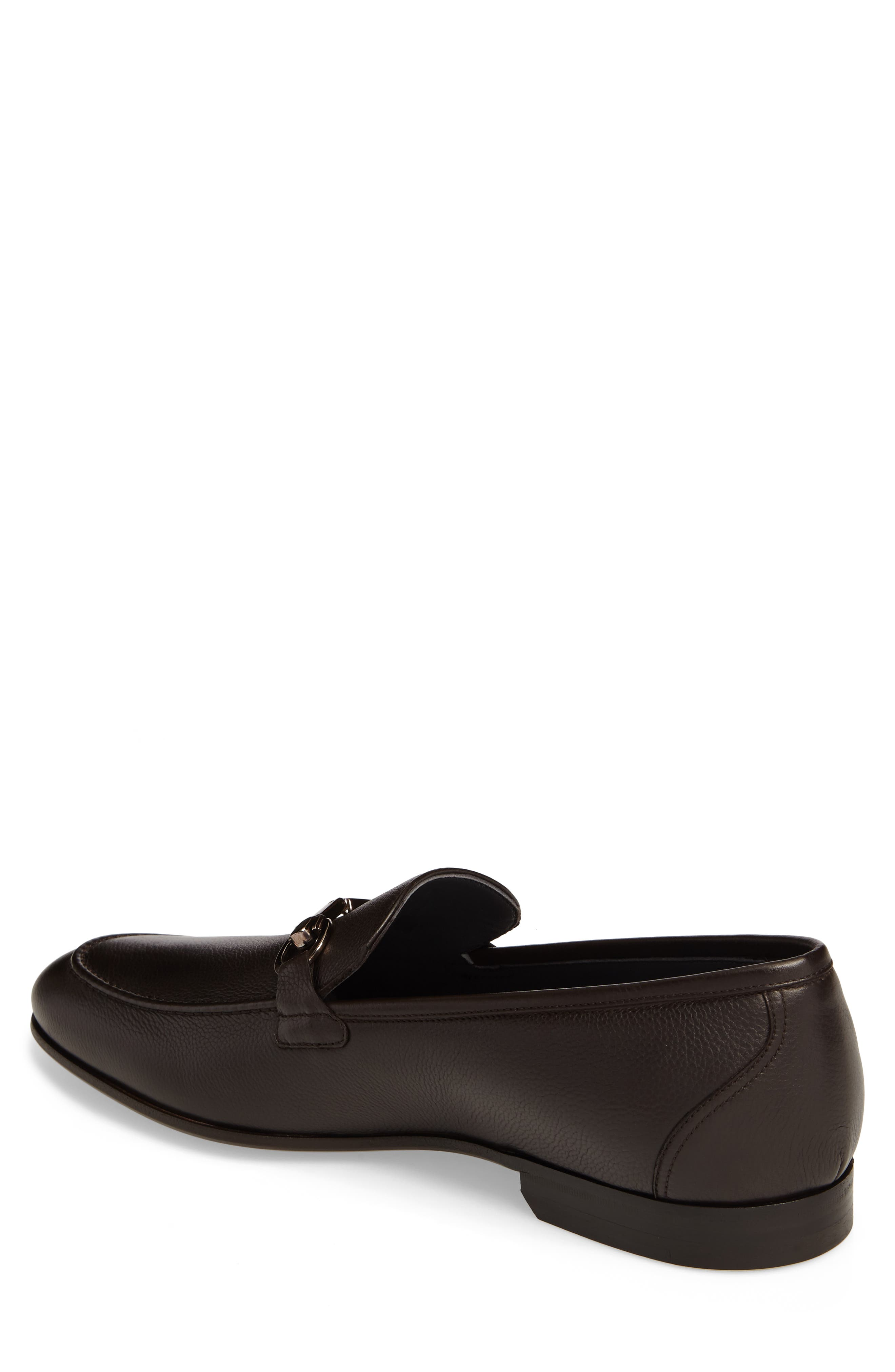 Brianza Bit Loafer,                             Alternate thumbnail 12, color,