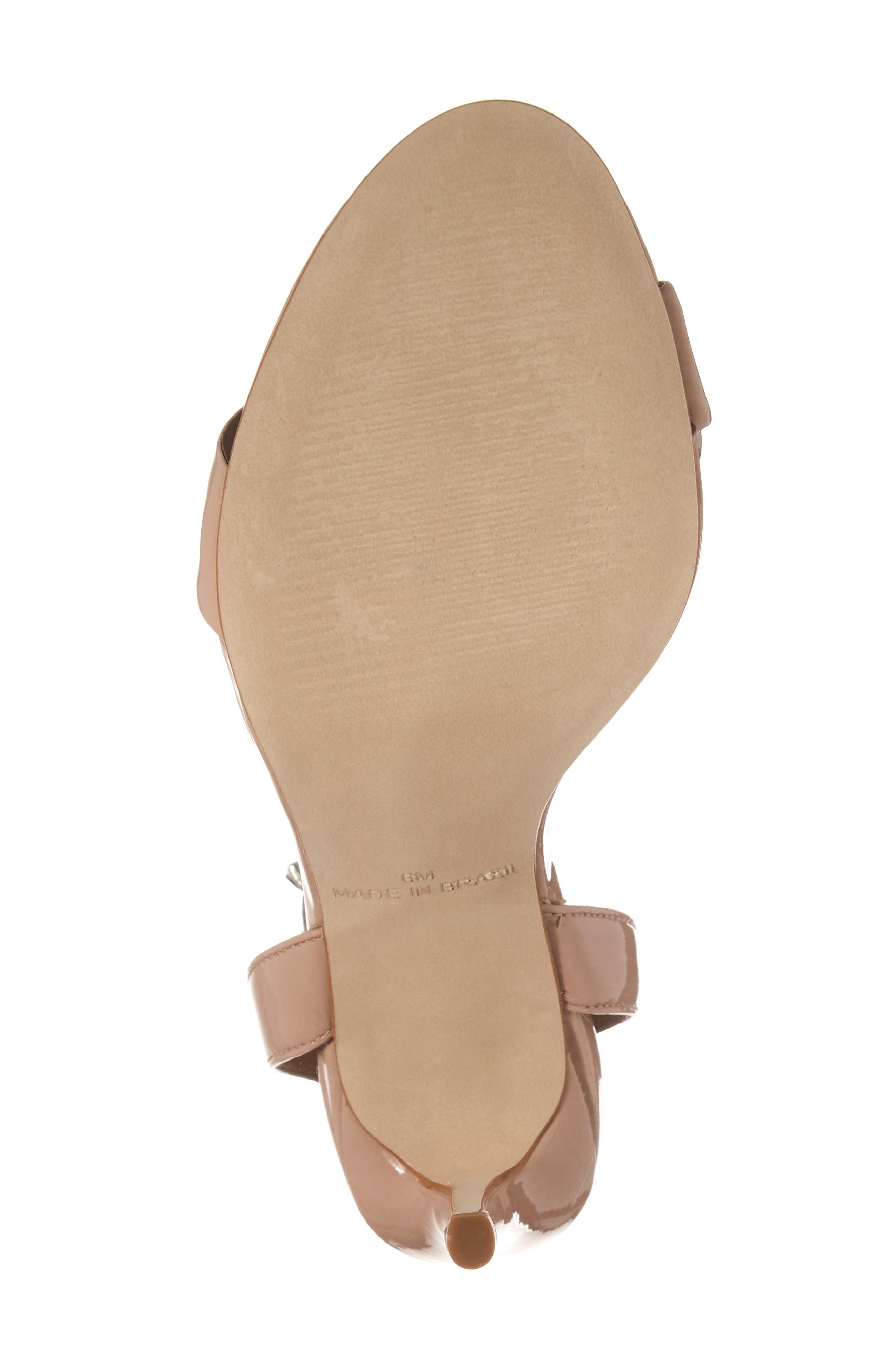 Landen Ankle Strap Sandal,                             Alternate thumbnail 89, color,