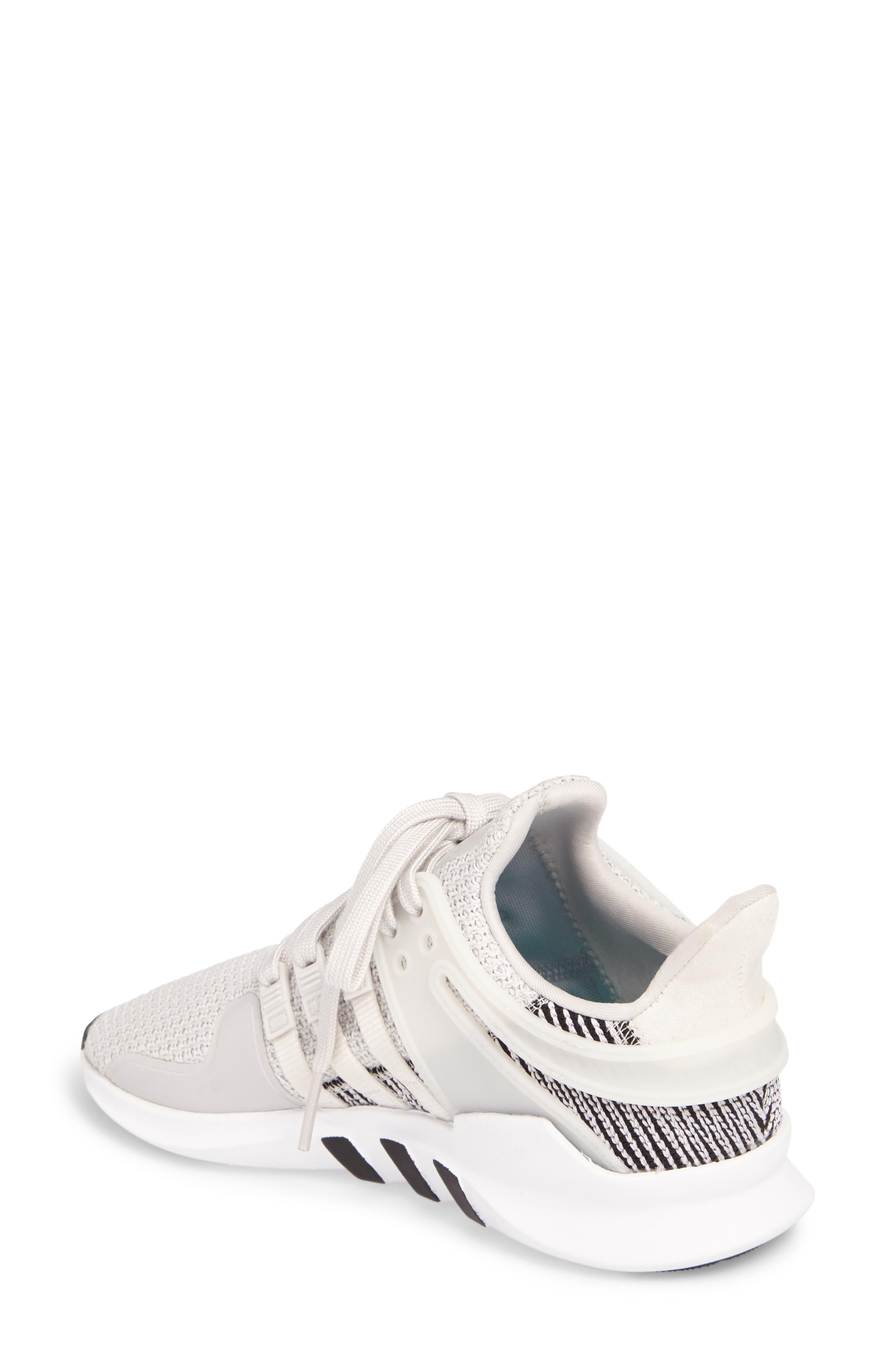 EQT Support Adv Sneaker,                             Alternate thumbnail 17, color,