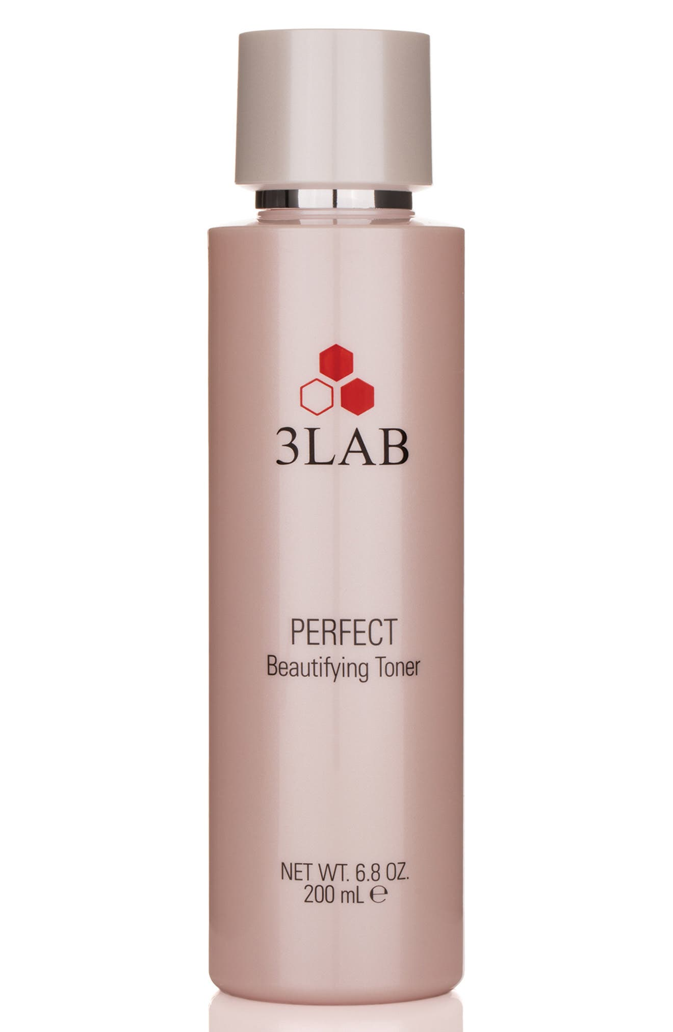 Perfect Beautifying Toner,                             Main thumbnail 1, color,                             NO COLOR
