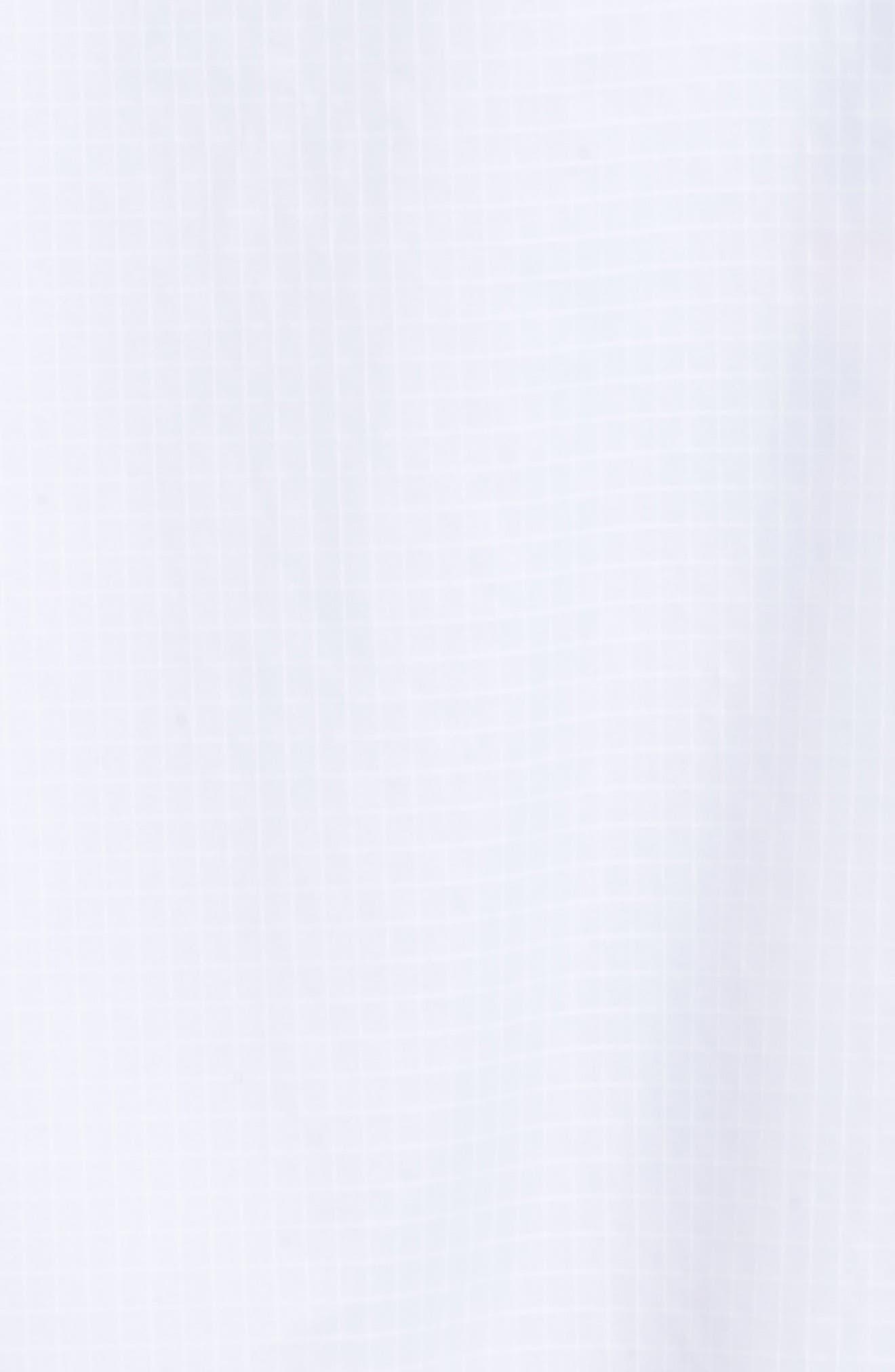 NCT Bezel Packable Anorak,                             Alternate thumbnail 6, color,