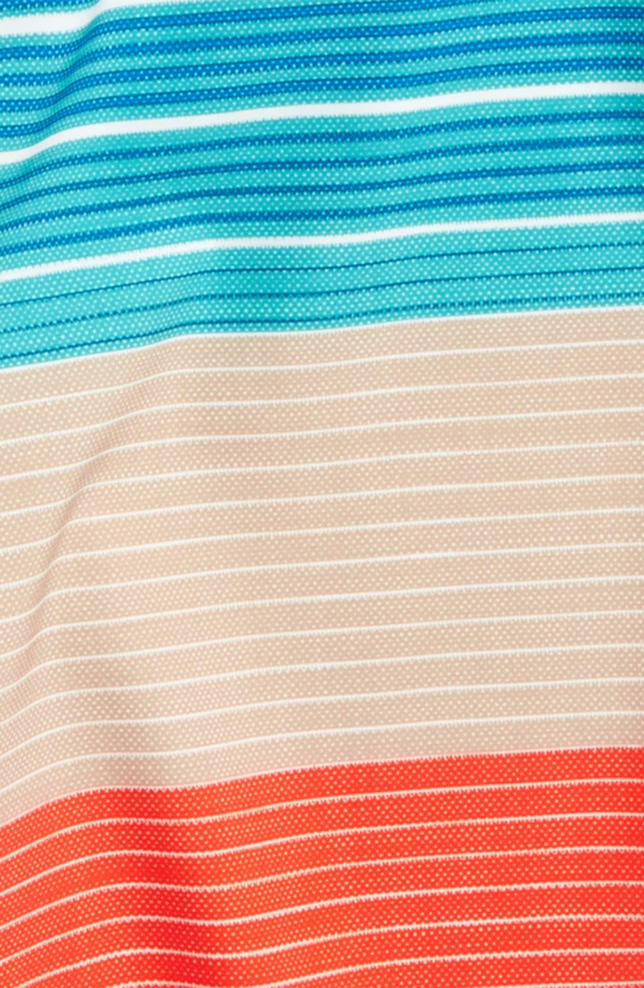 Era Board Shorts,                             Alternate thumbnail 20, color,