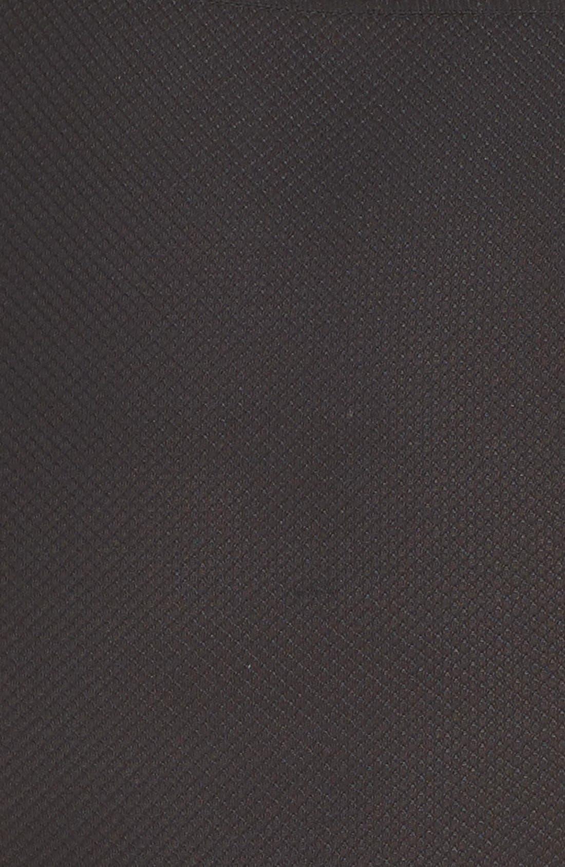 Give-N-Go<sup>®</sup> High Waist Sport Briefs,                             Alternate thumbnail 4, color,                             001