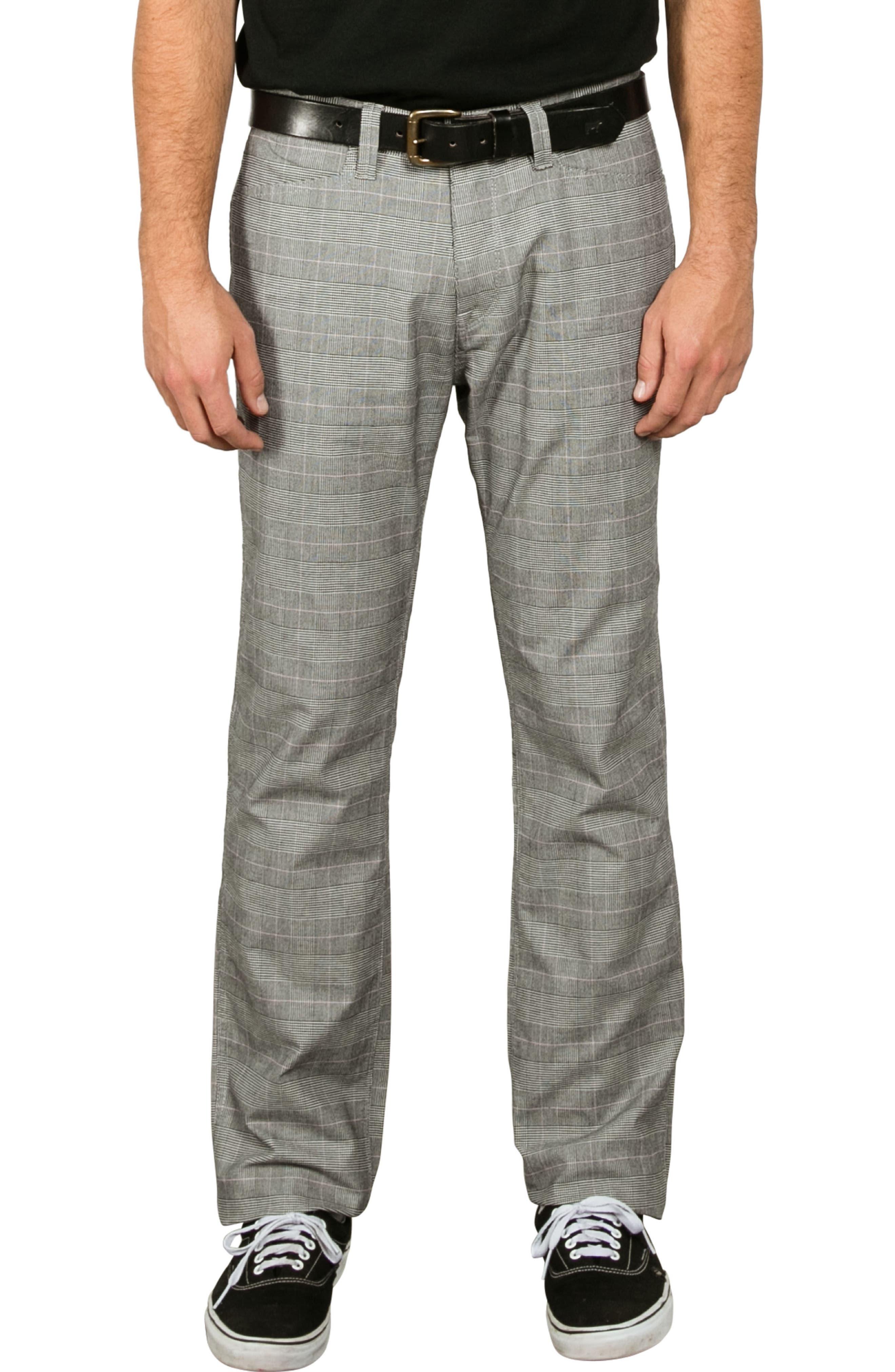 Gritter Modern Thrifter Pants,                             Main thumbnail 2, color,