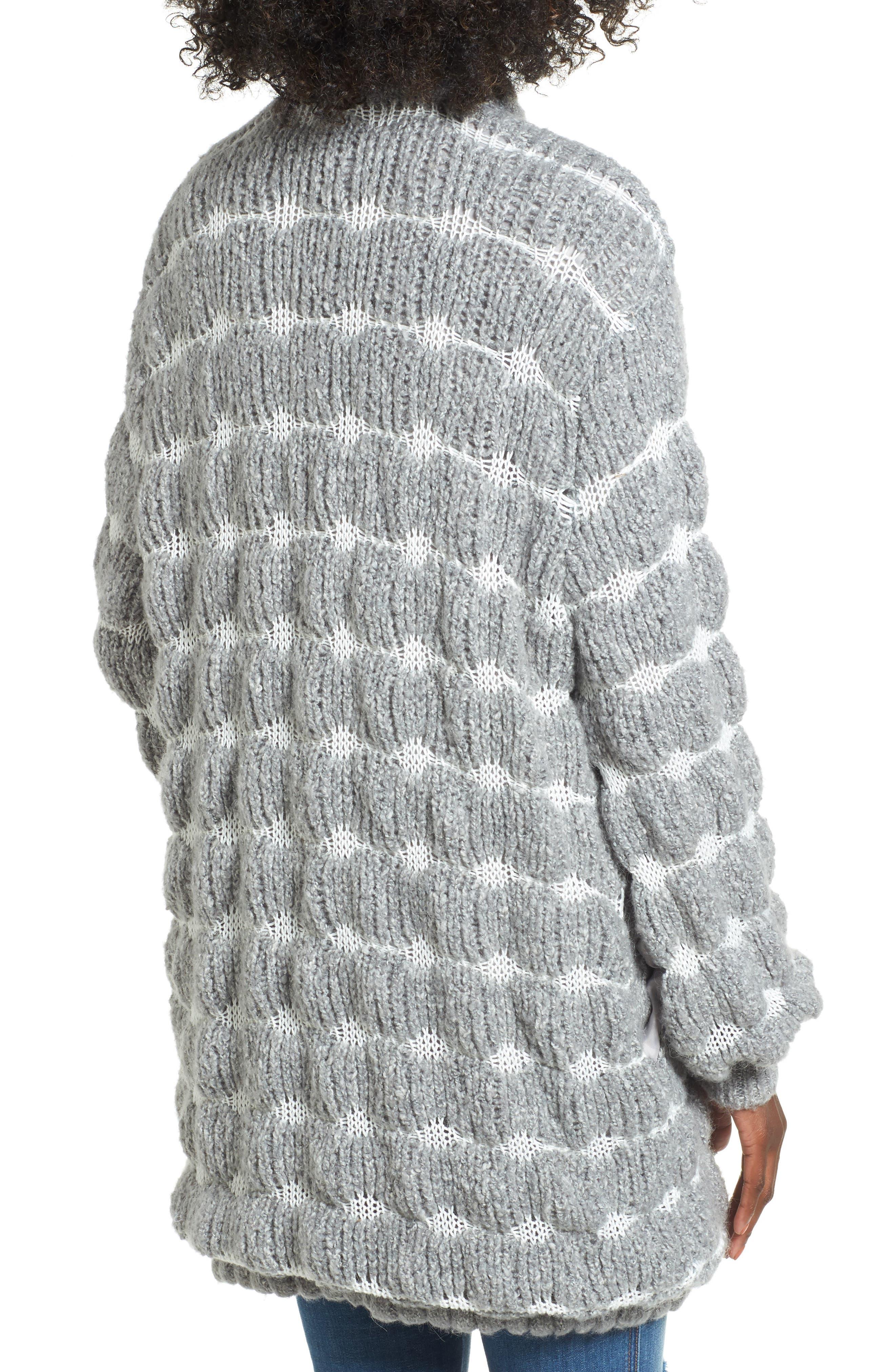 Carmine Sweater,                             Alternate thumbnail 2, color,                             020