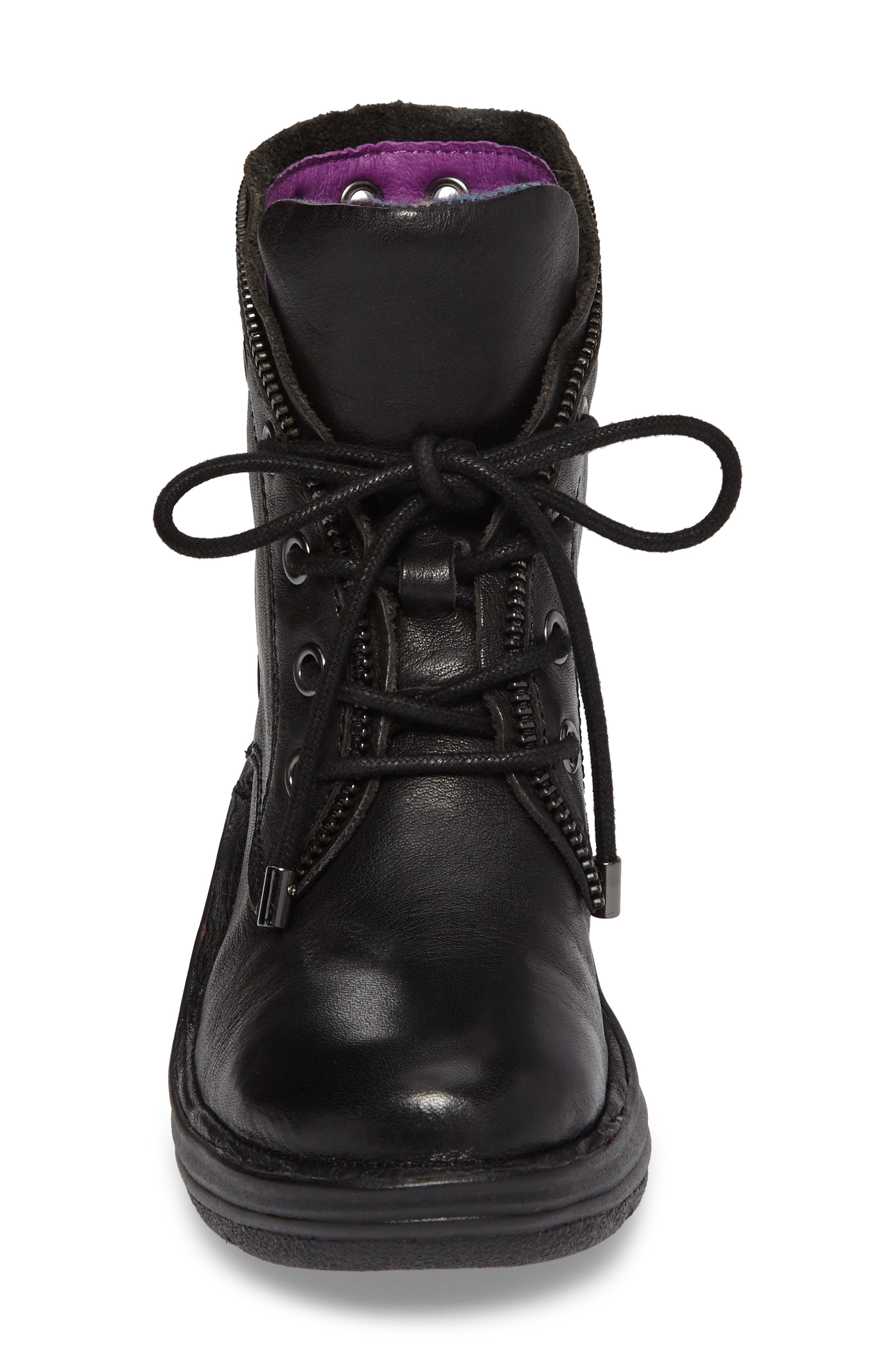 Rangely Boot,                             Alternate thumbnail 4, color,                             001