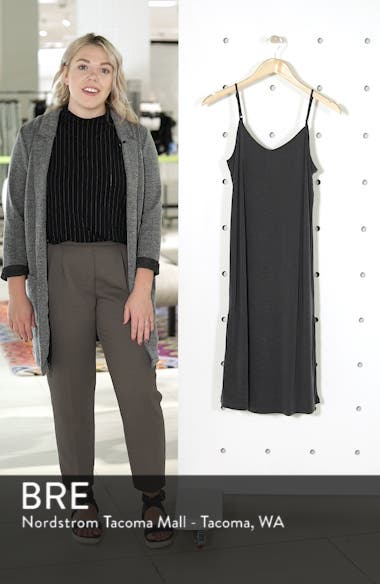Jones Midi Dress, sales video thumbnail
