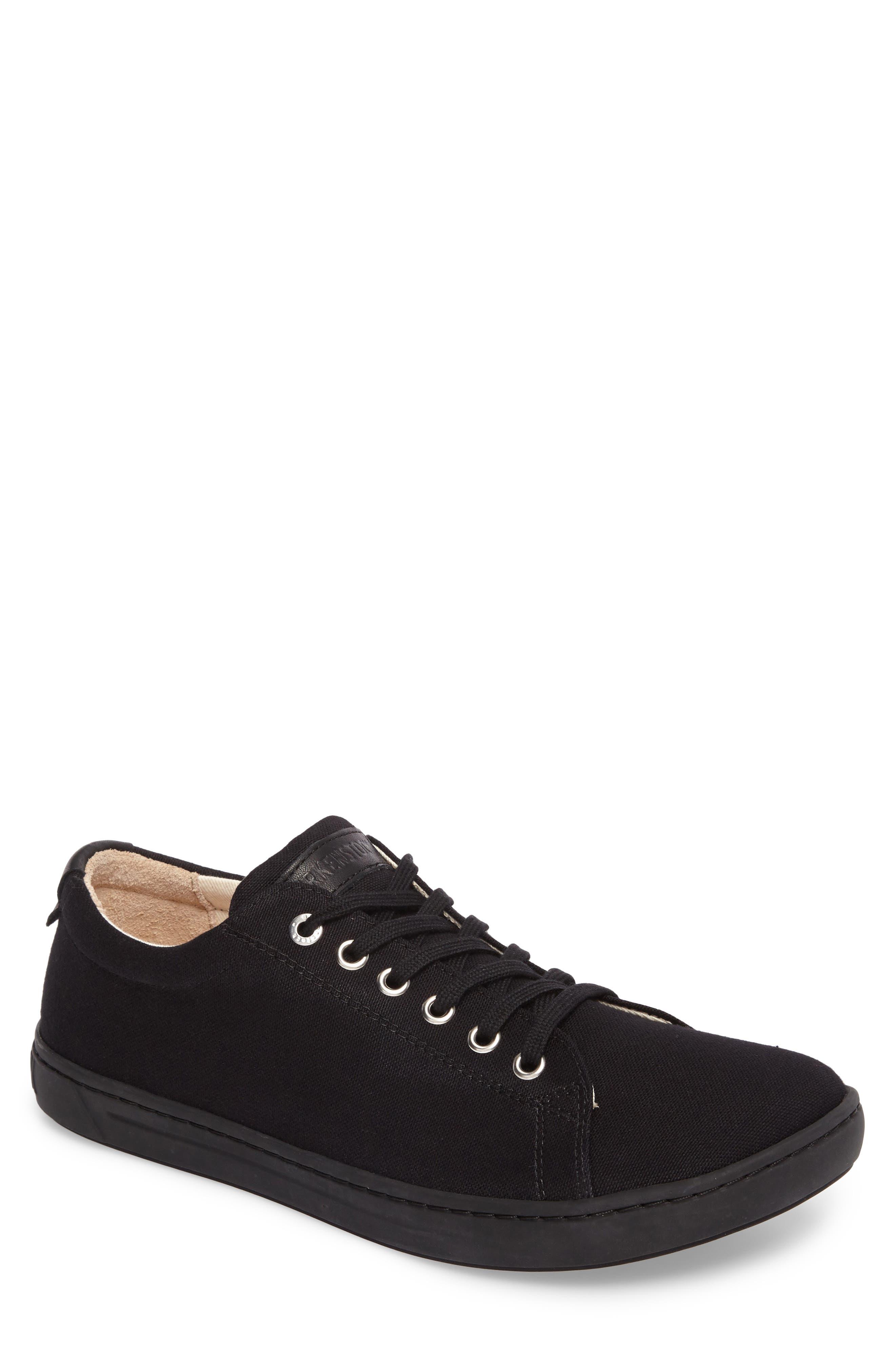 Arran Sneaker,                         Main,                         color, 001