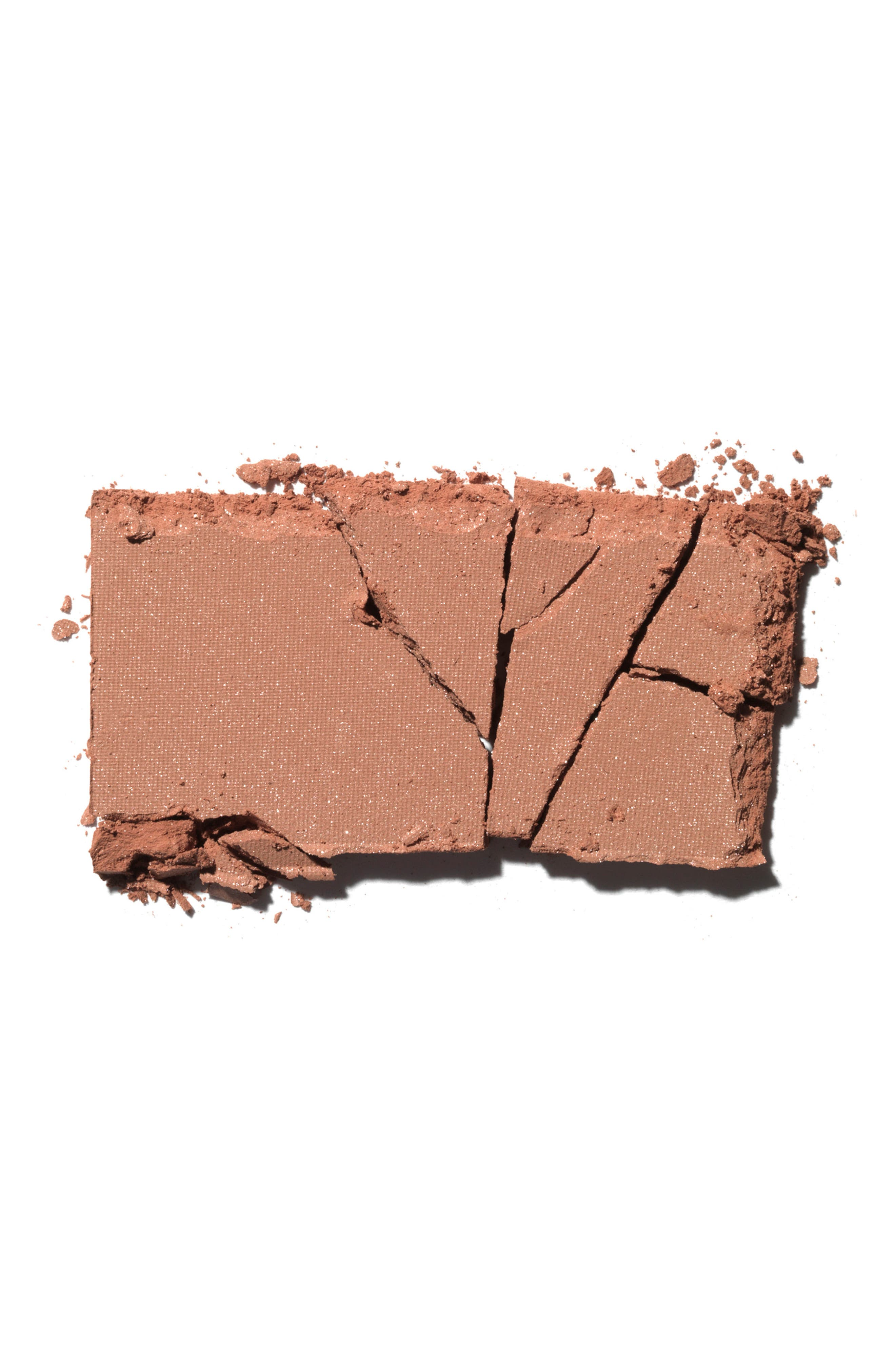 KEVYN AUCOIN BEAUTY,                             SPACE.NK.apothecary Kevyn Aucoin Beauty Pure Powder Glow,                             Alternate thumbnail 3, color,                             250