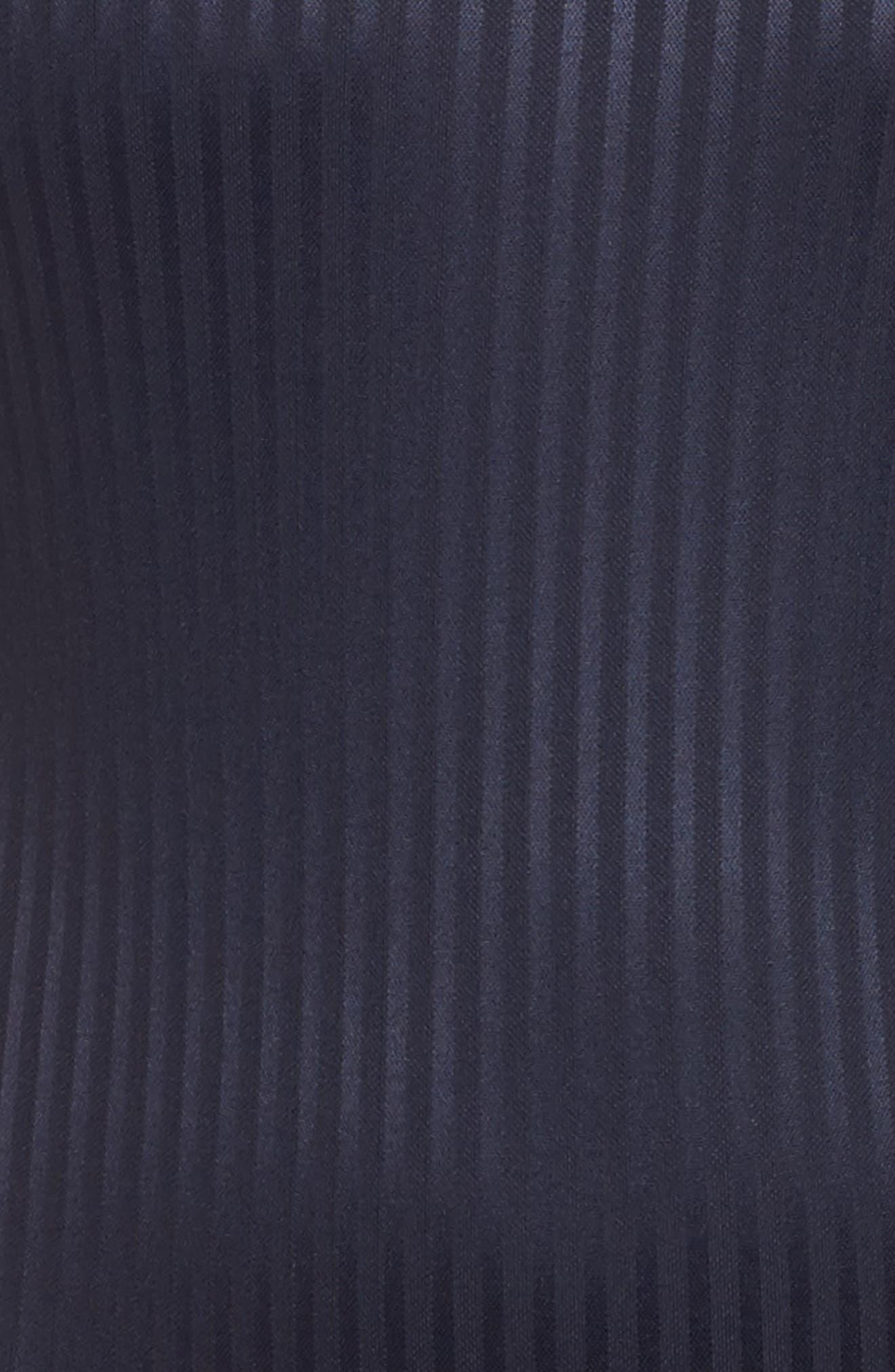 FENTY PUMA by Rihanna Bodysuit,                             Alternate thumbnail 5, color,                             400