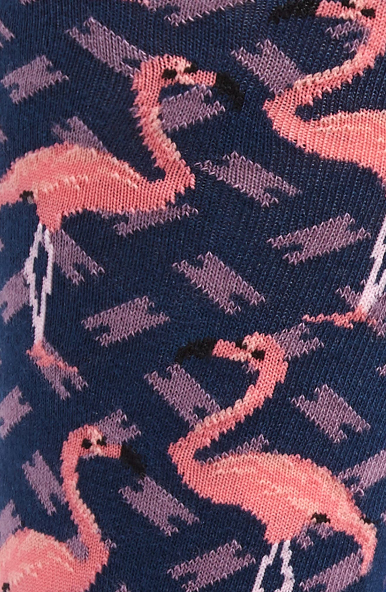 Tinse 3-Pack Socks,                             Alternate thumbnail 2, color,                             BLUE MULTI