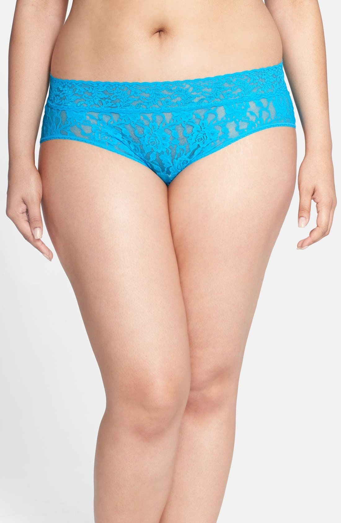 French Briefs,                             Main thumbnail 14, color,
