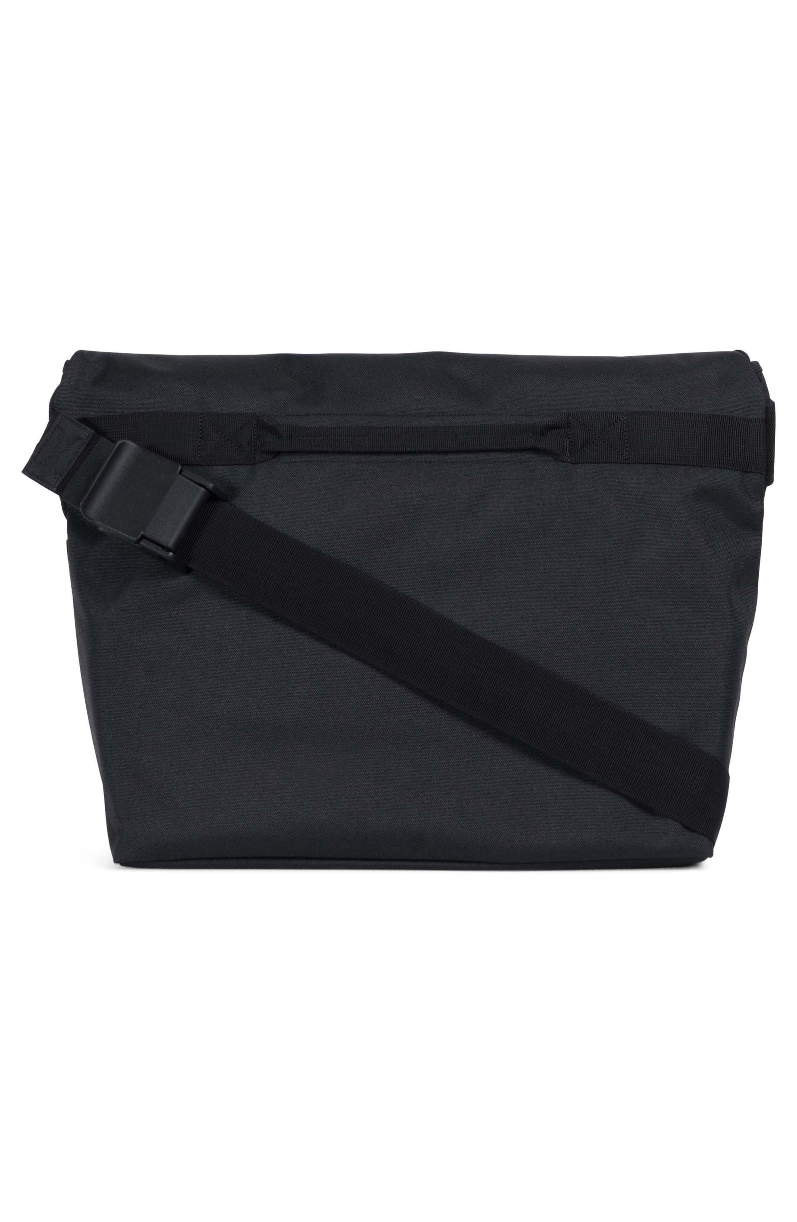 Odell Messenger Bag,                             Alternate thumbnail 7, color,