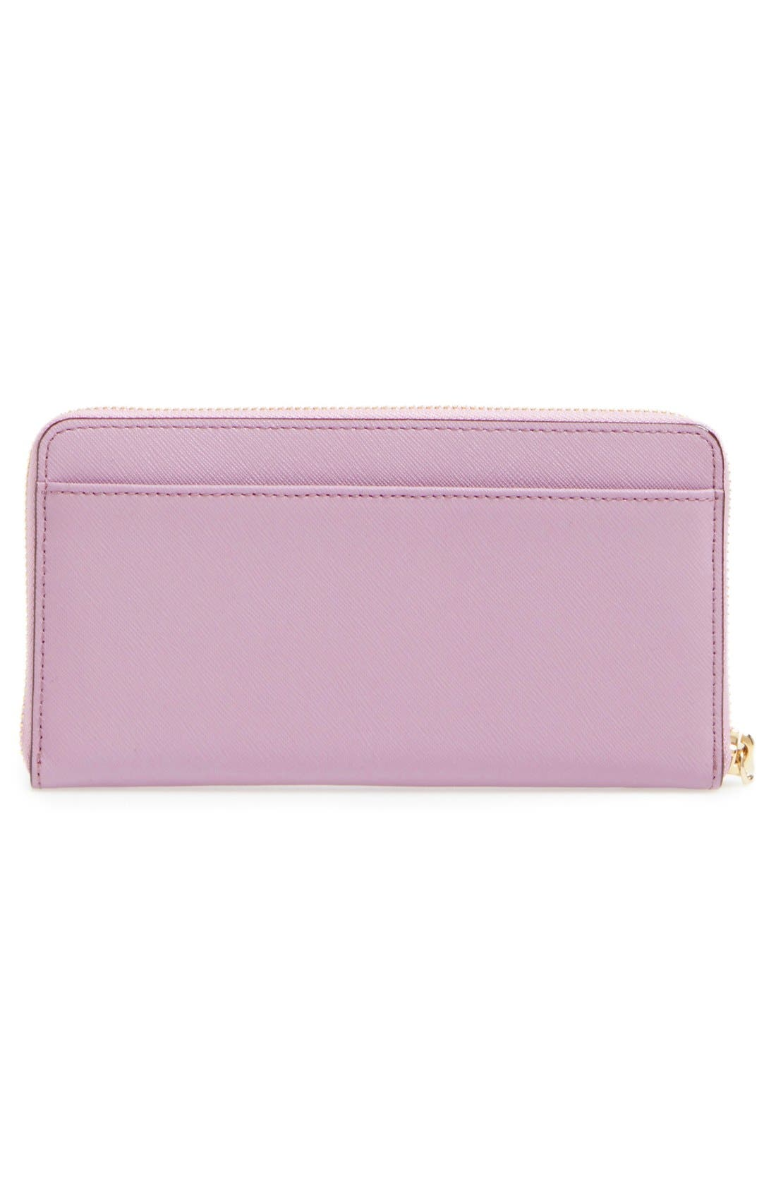 'cameron street - lacey' leather wallet,                             Alternate thumbnail 76, color,