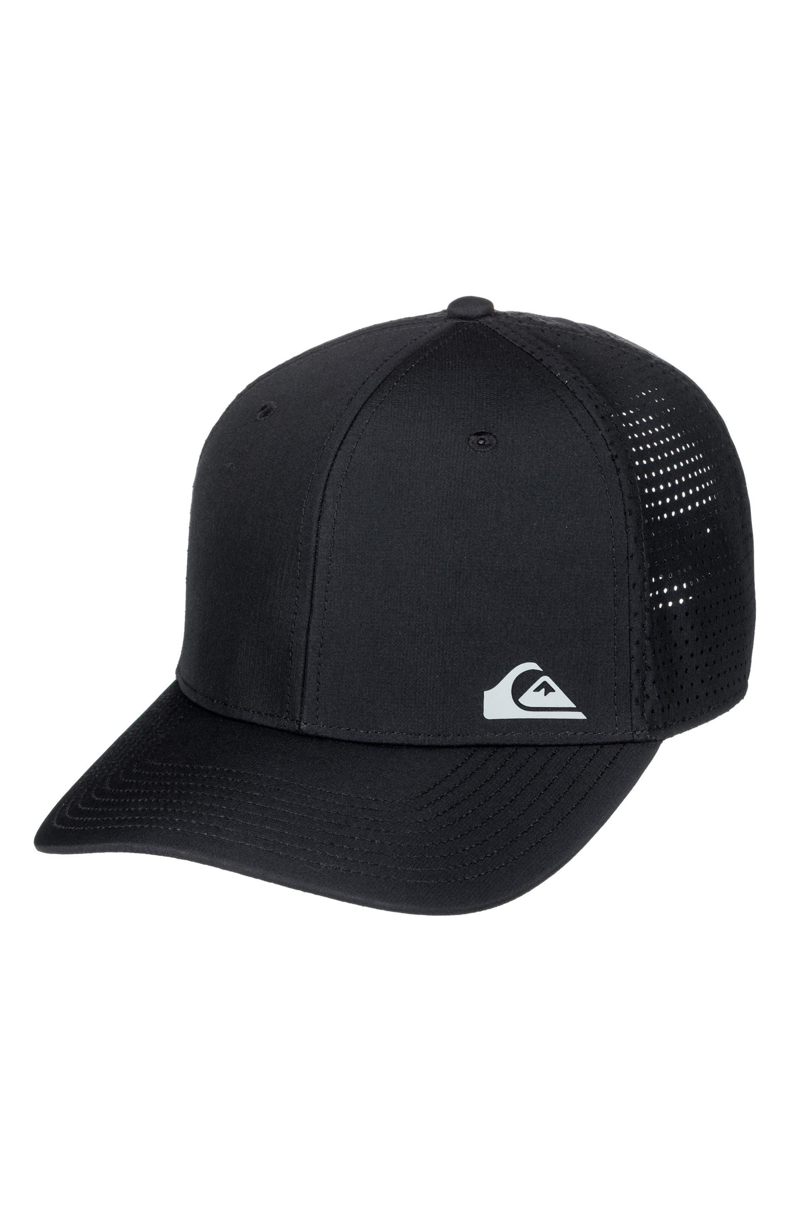 Technabutter Baseball Cap,                         Main,                         color, 002