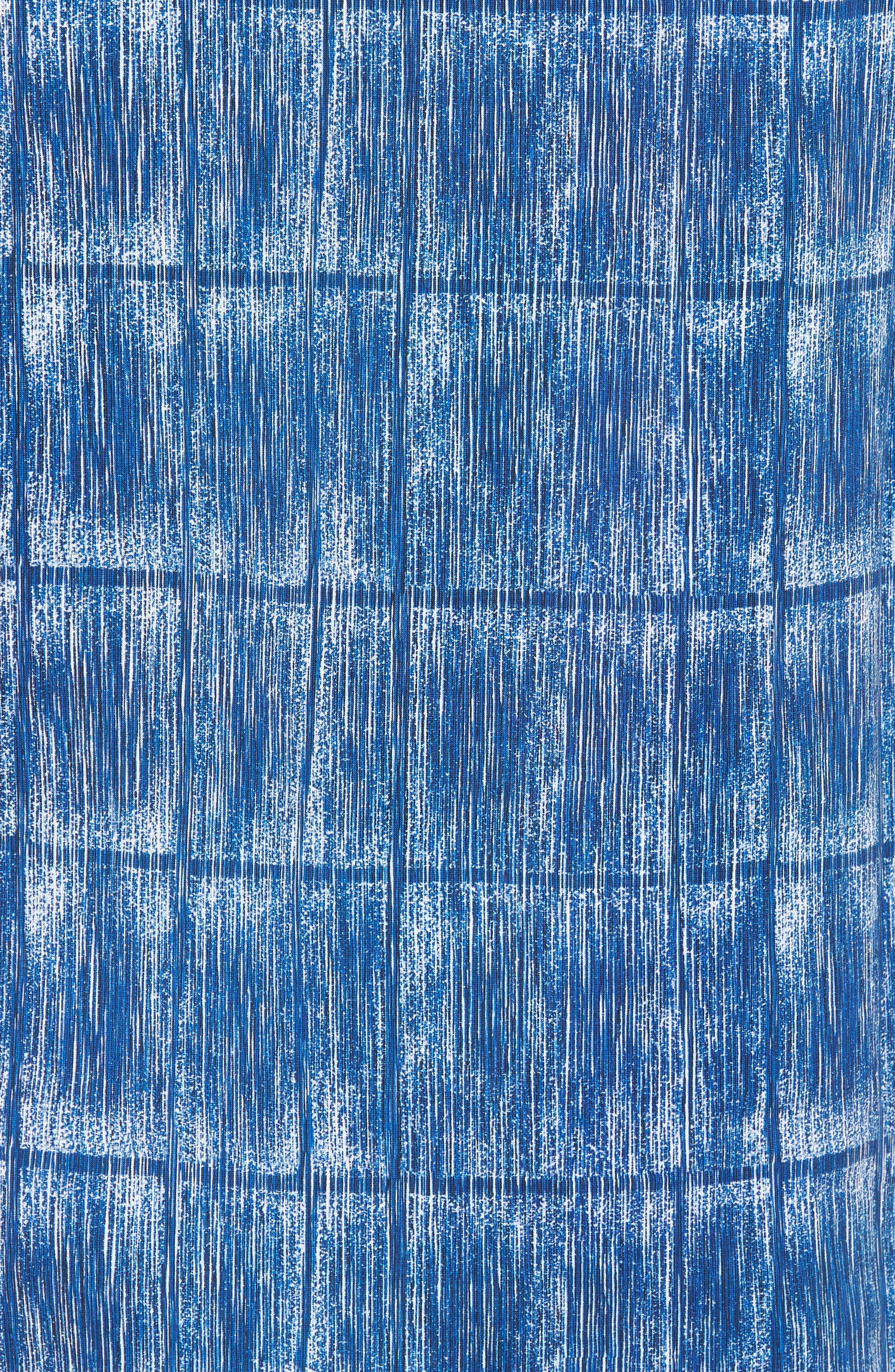 Knit Polo,                             Alternate thumbnail 5, color,                             411