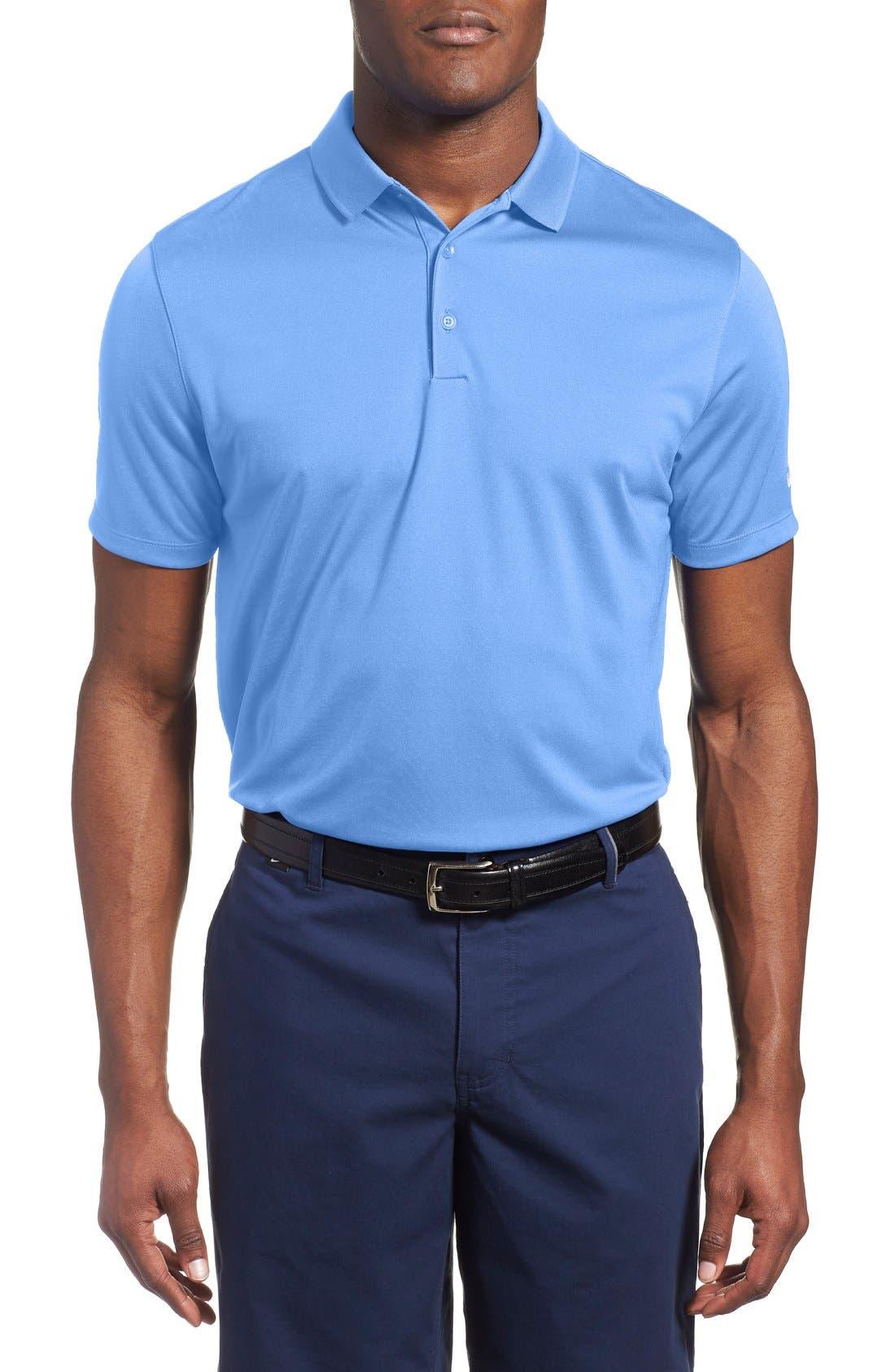 'Victory Dri-FIT Golf Polo,                             Main thumbnail 11, color,