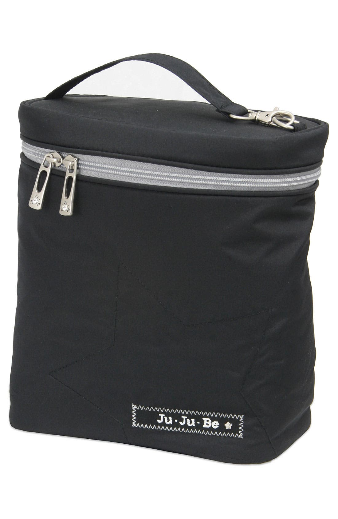 'Fuel Cell' Lunch Bag,                             Main thumbnail 10, color,