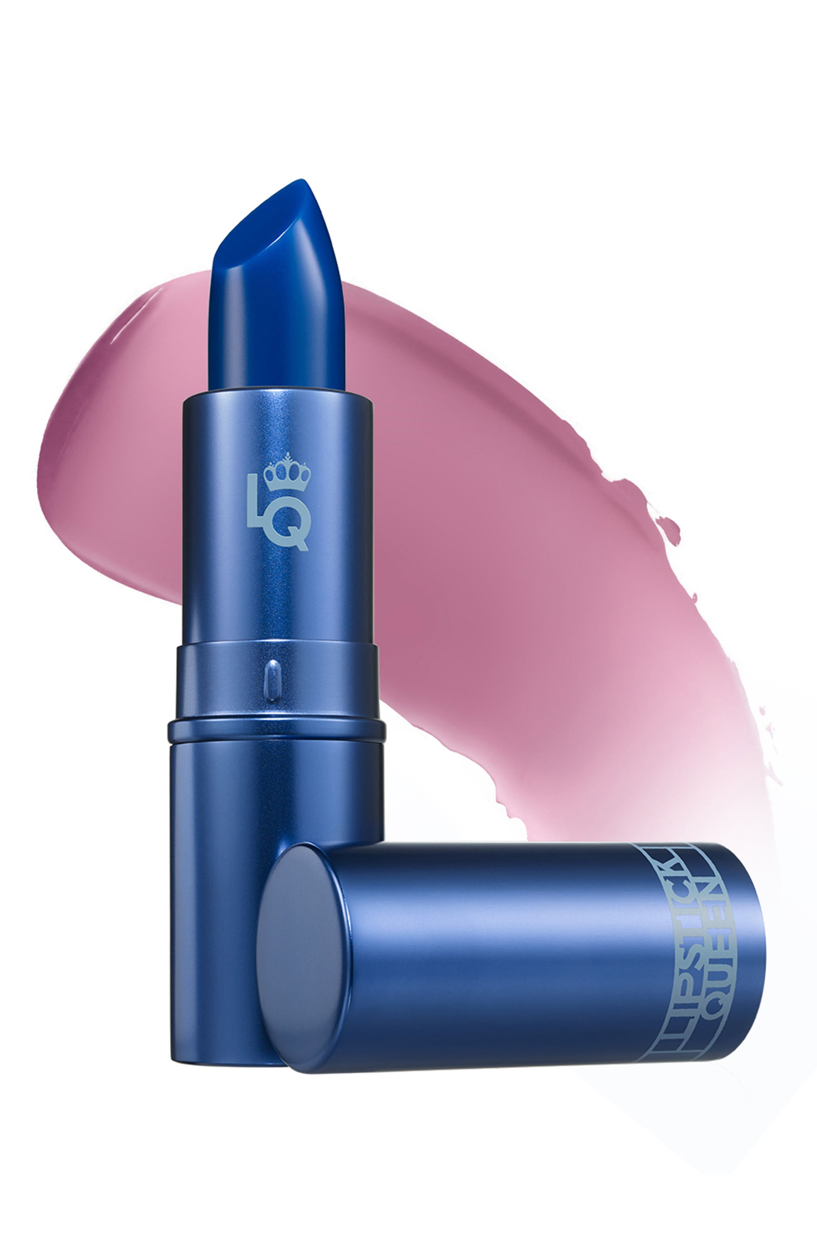 SPACE.NK.apothecary Lipstick Queen Hello Sailor Lipstick,                         Main,                         color, 500