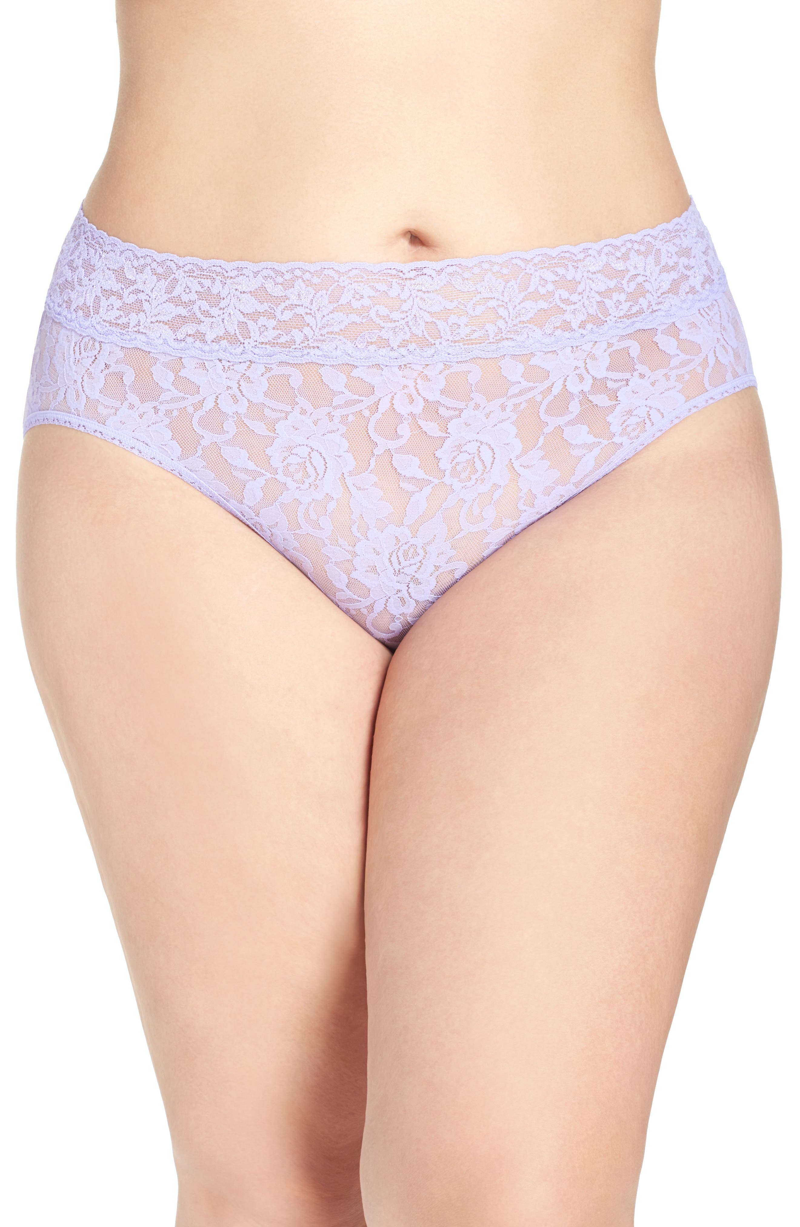 French Briefs,                             Alternate thumbnail 38, color,