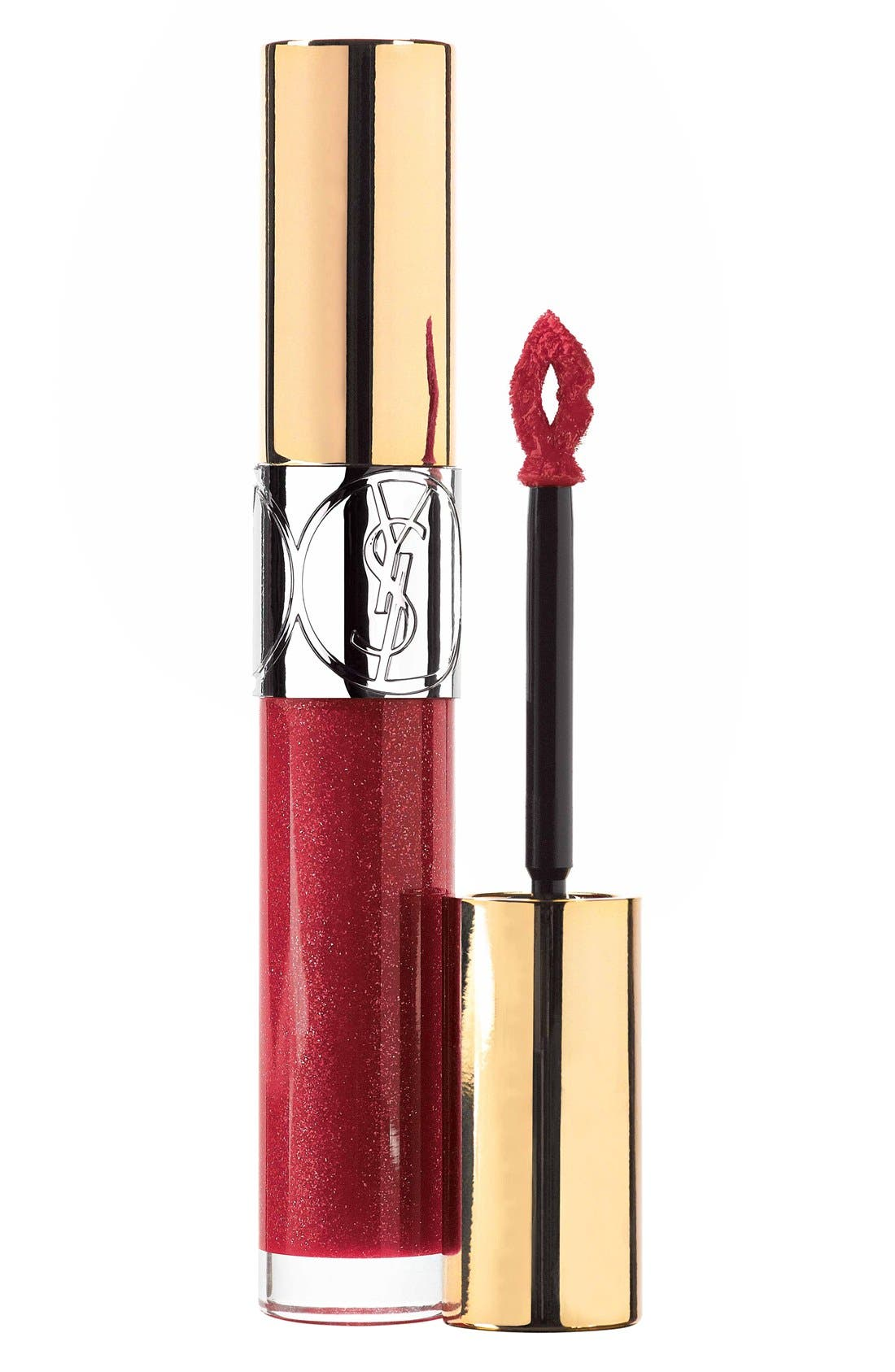 'Gloss Volupte' Lip Gloss,                             Main thumbnail 22, color,