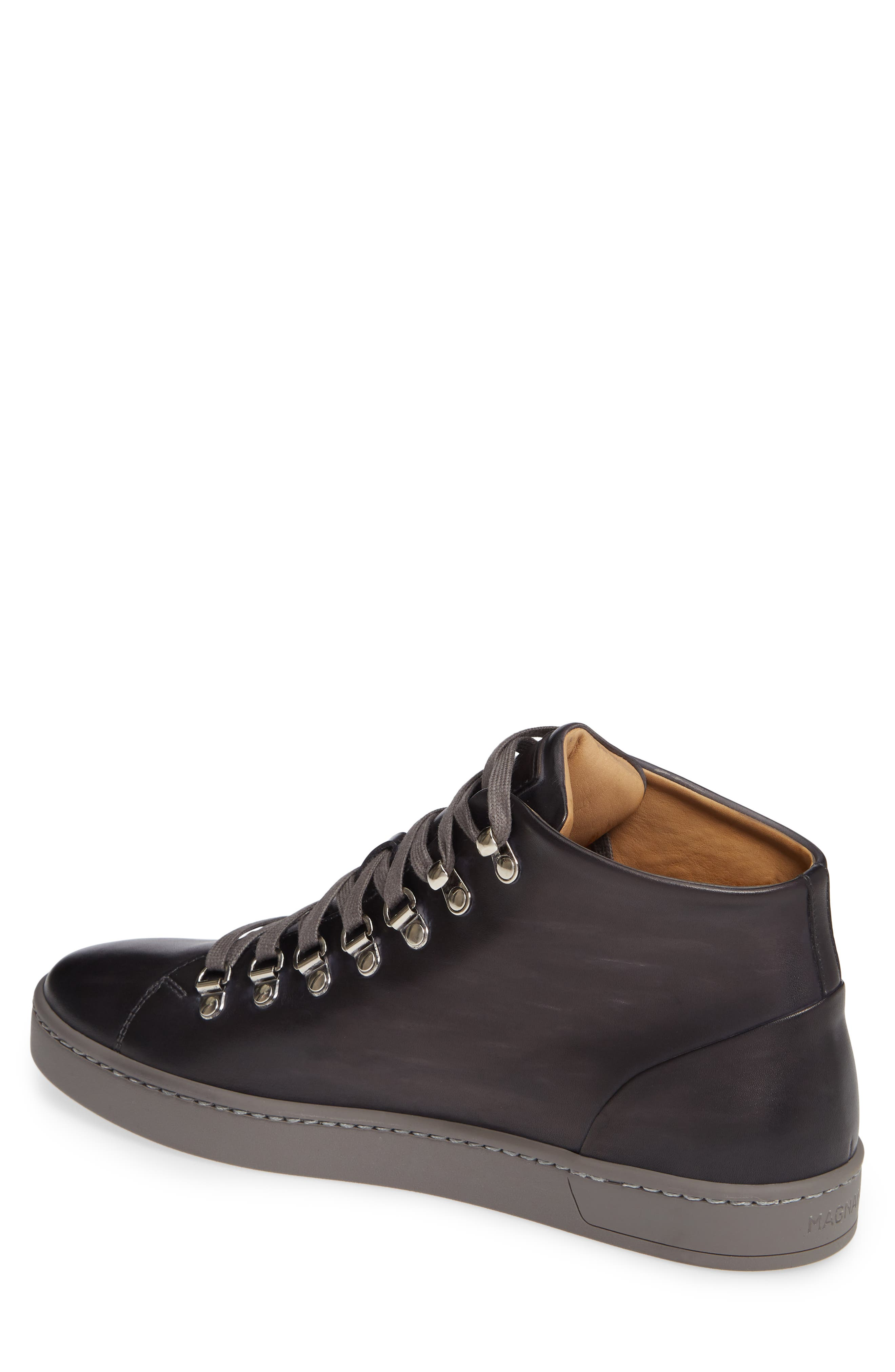 MAGNANNI,                             Rocco Sneaker,                             Alternate thumbnail 2, color,                             020