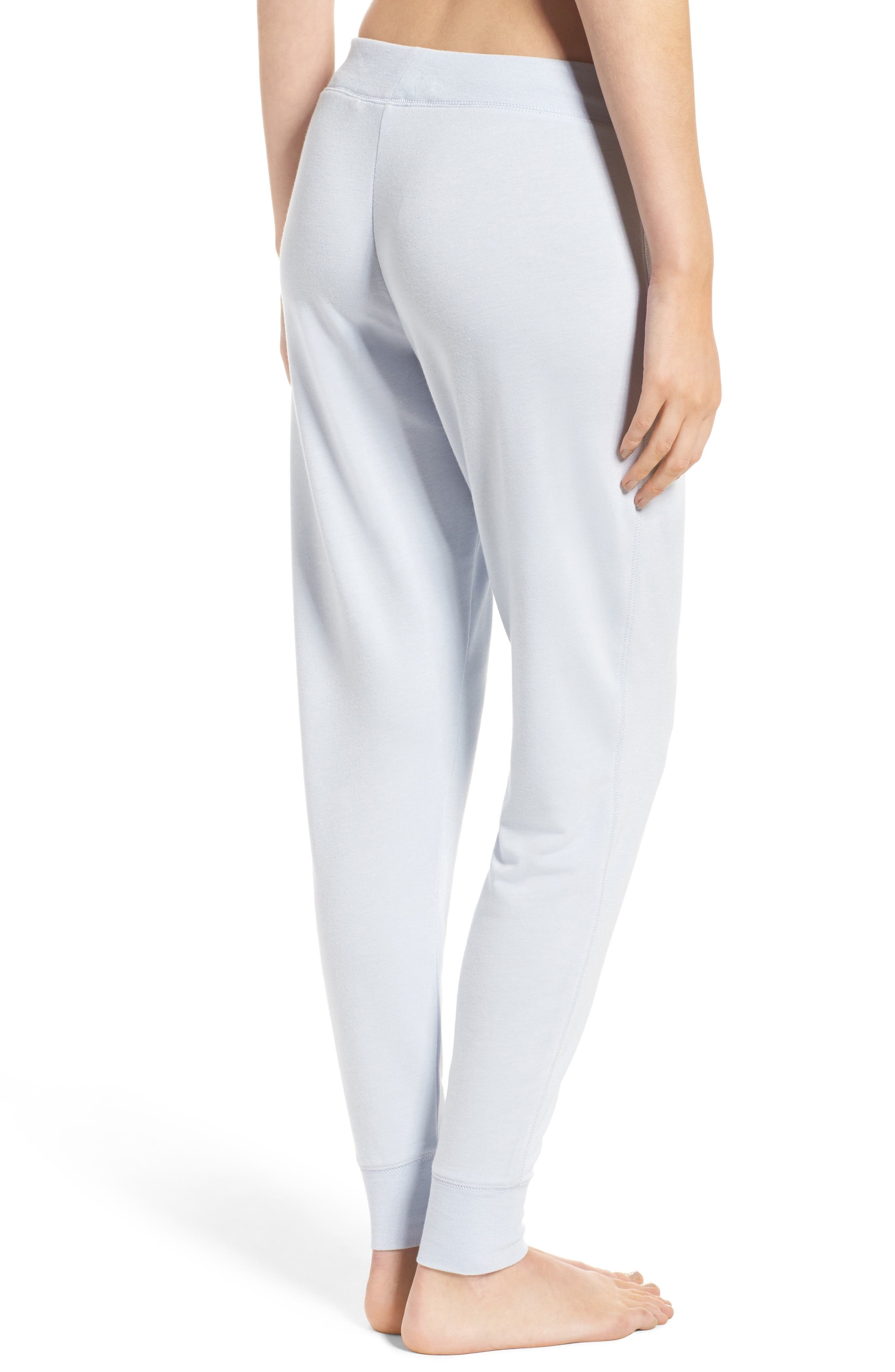 All About It Lounge Pants,                             Alternate thumbnail 14, color,