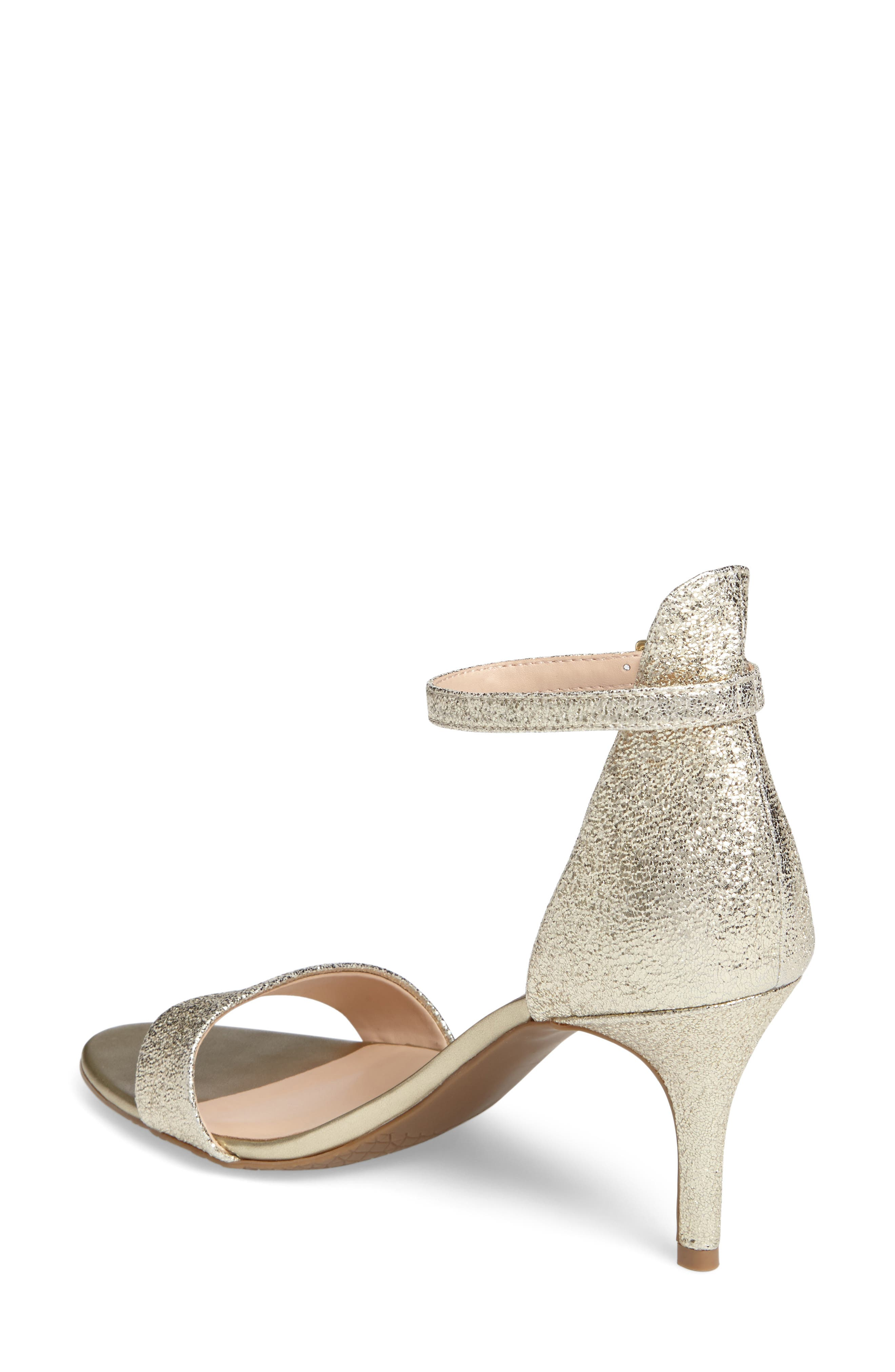 'Luminate' Open Toe Dress Sandal,                             Alternate thumbnail 94, color,