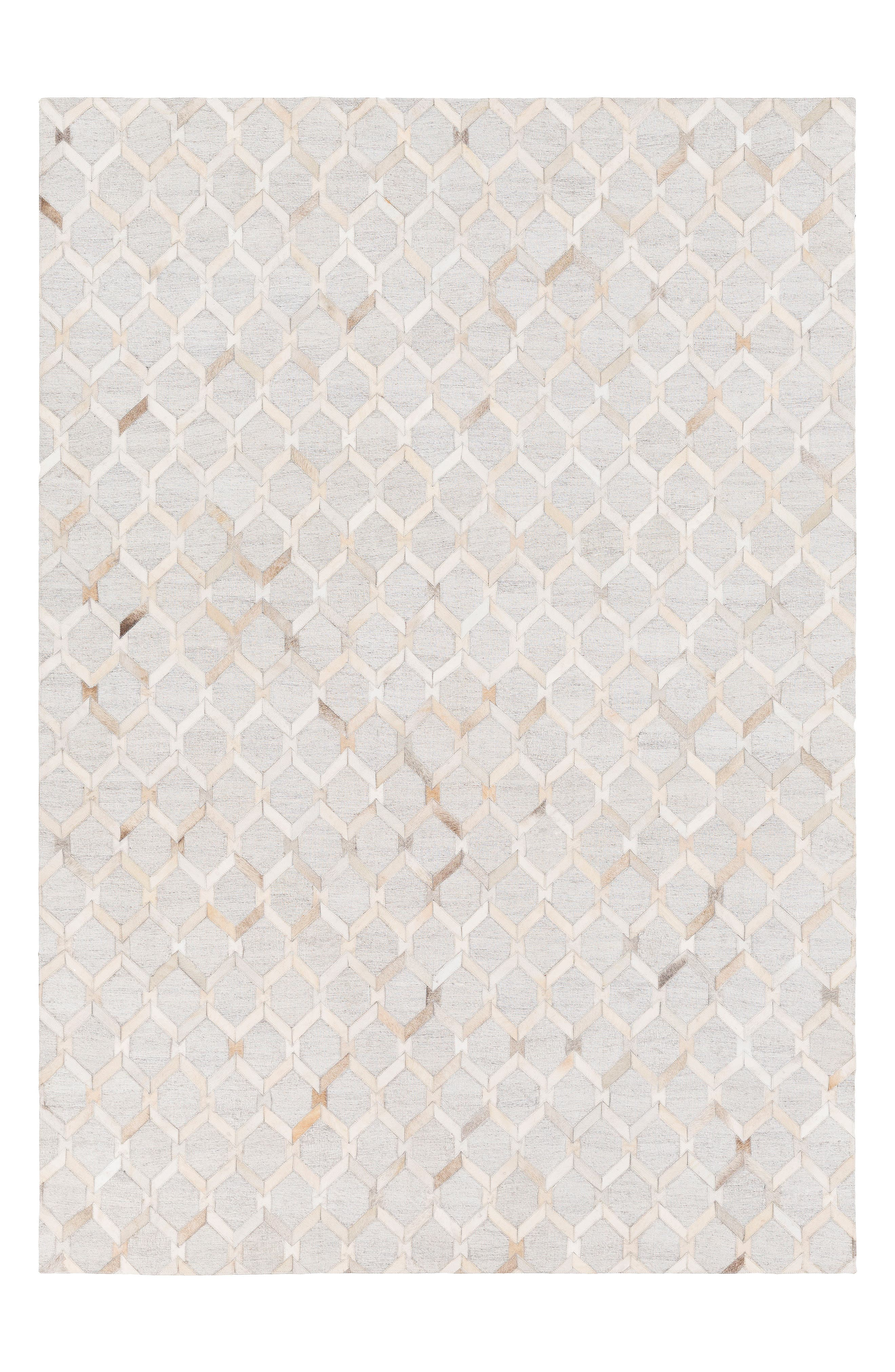 Medora Laura Hand Stitched Rug,                             Main thumbnail 1, color,                             900