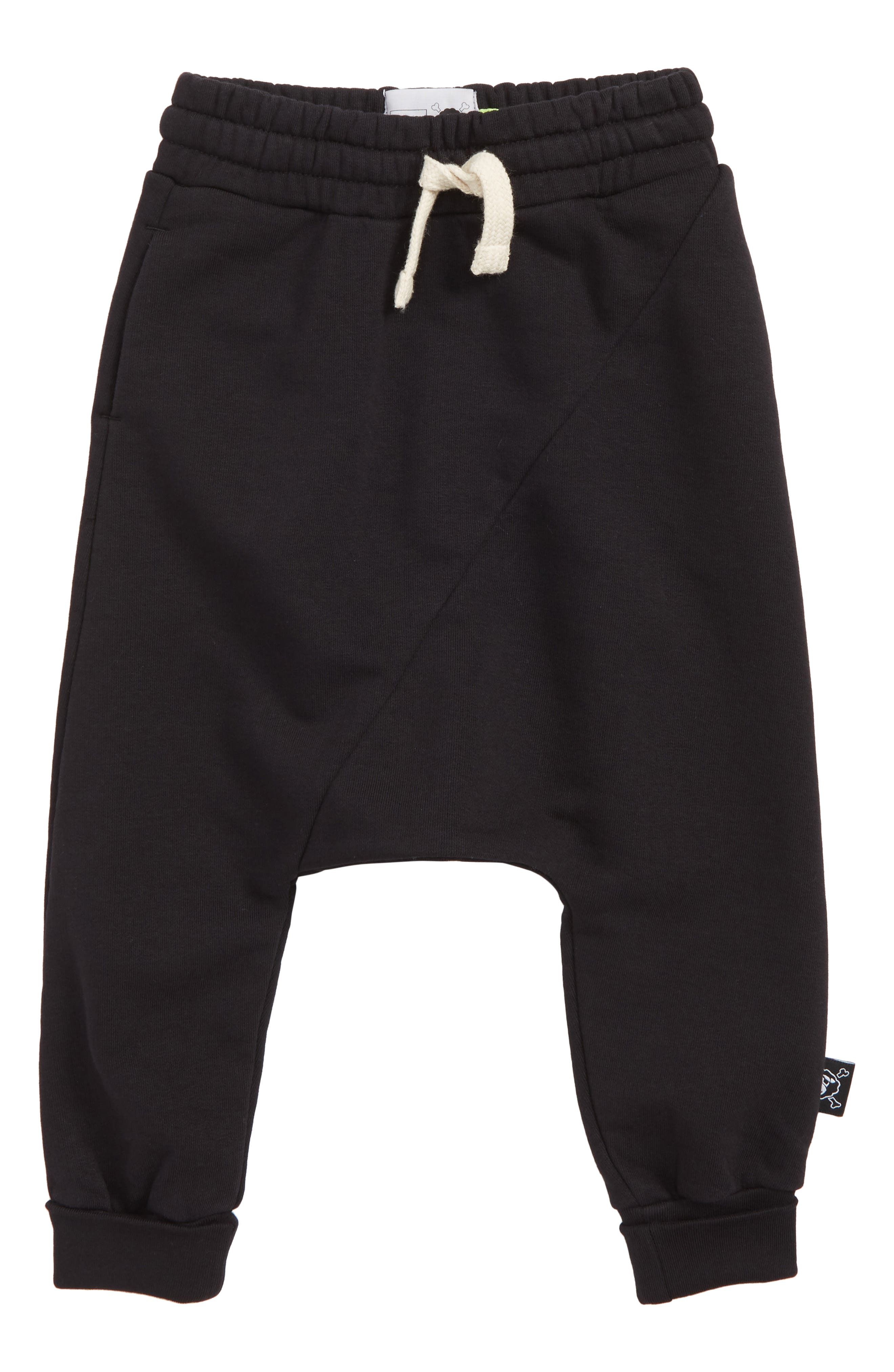 Diagonal Sweatpants,                             Main thumbnail 1, color,                             001