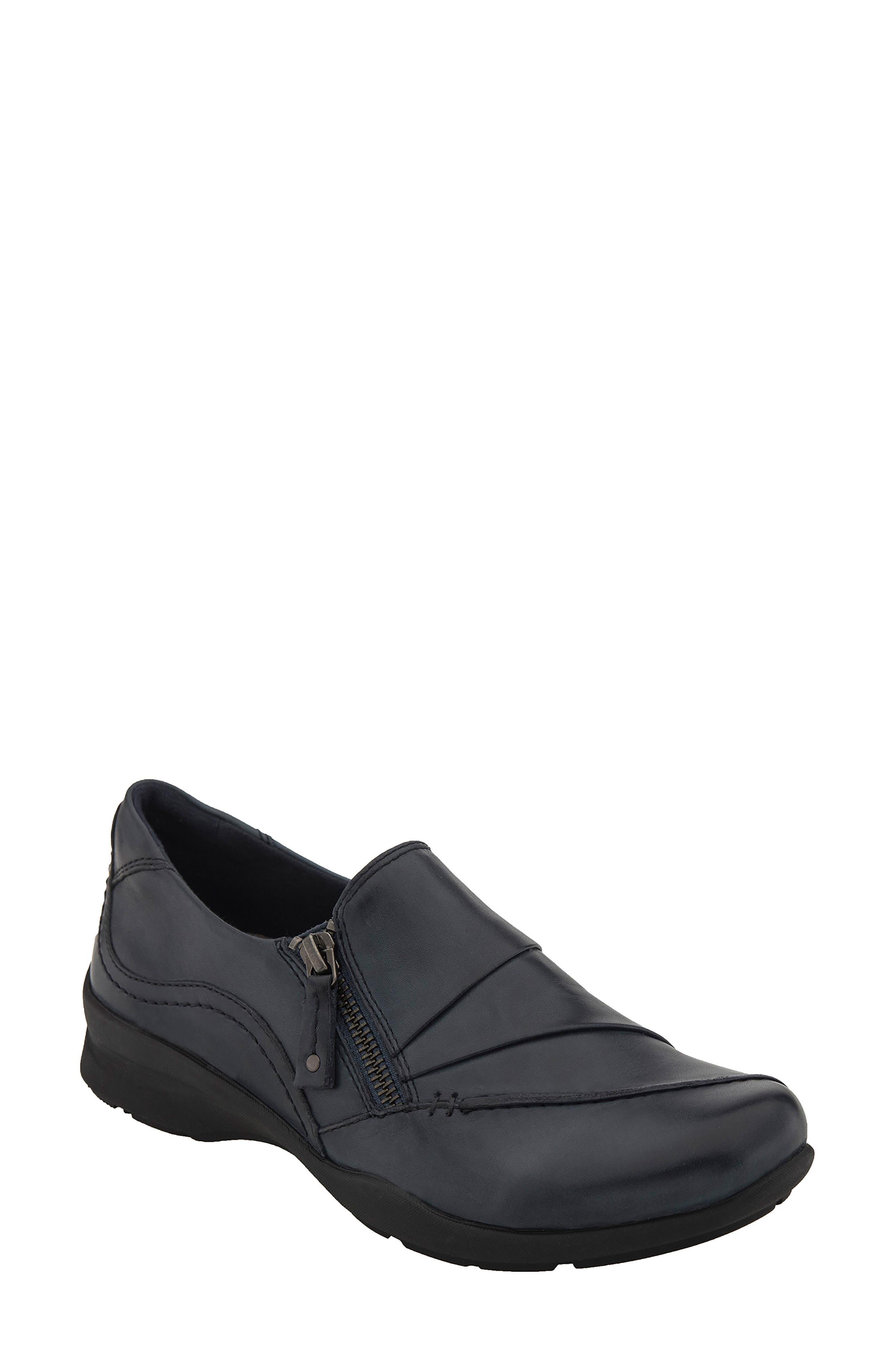 'Anise' Slip-On Sneaker,                             Main thumbnail 1, color,                             422
