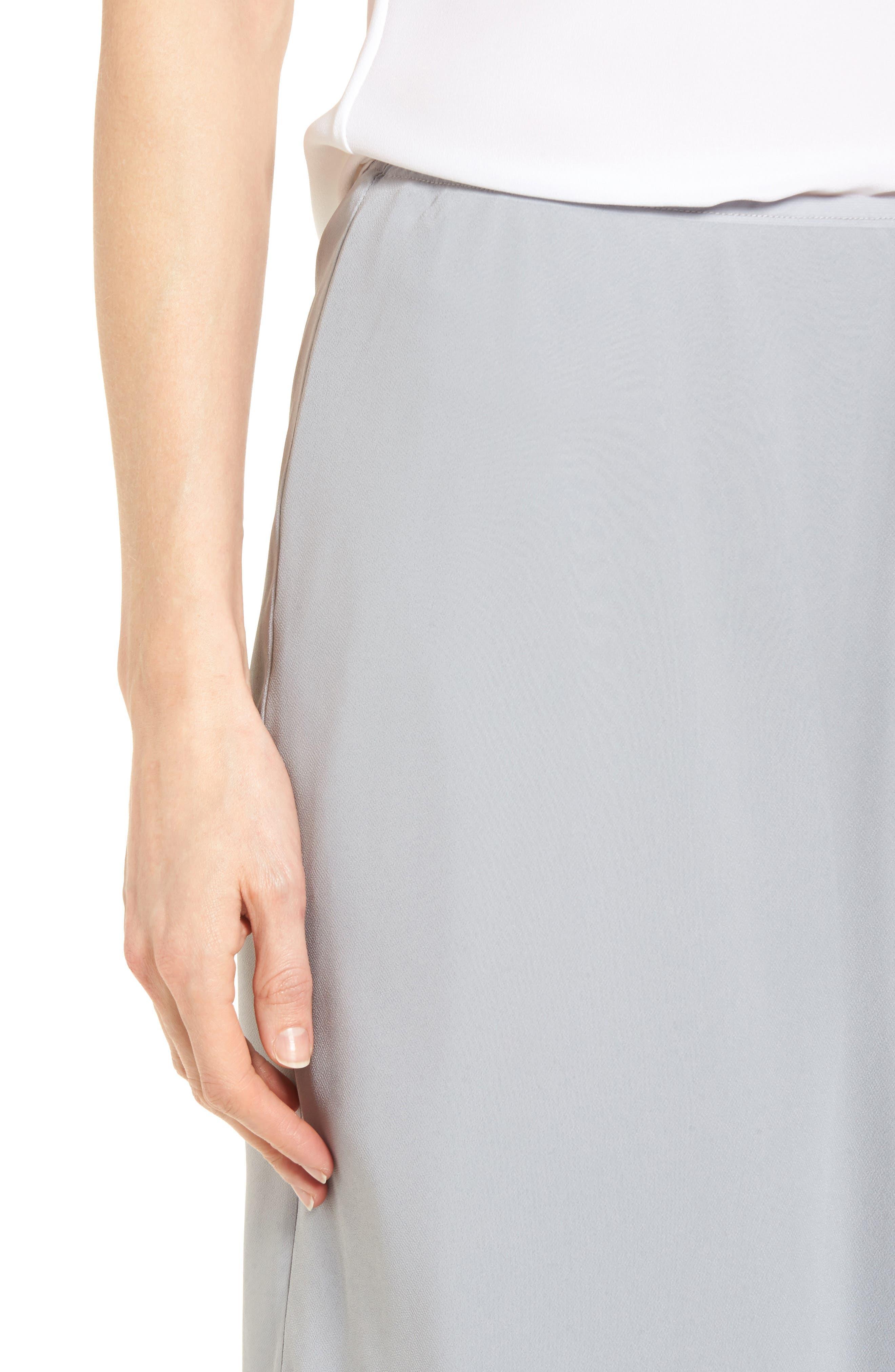 Paired Up Skirt,                             Alternate thumbnail 4, color,                             050