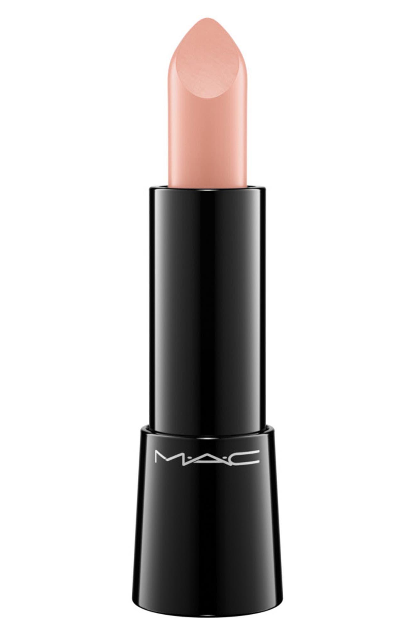 MAC Mineralize Rich Lipstick,                             Alternate thumbnail 33, color,