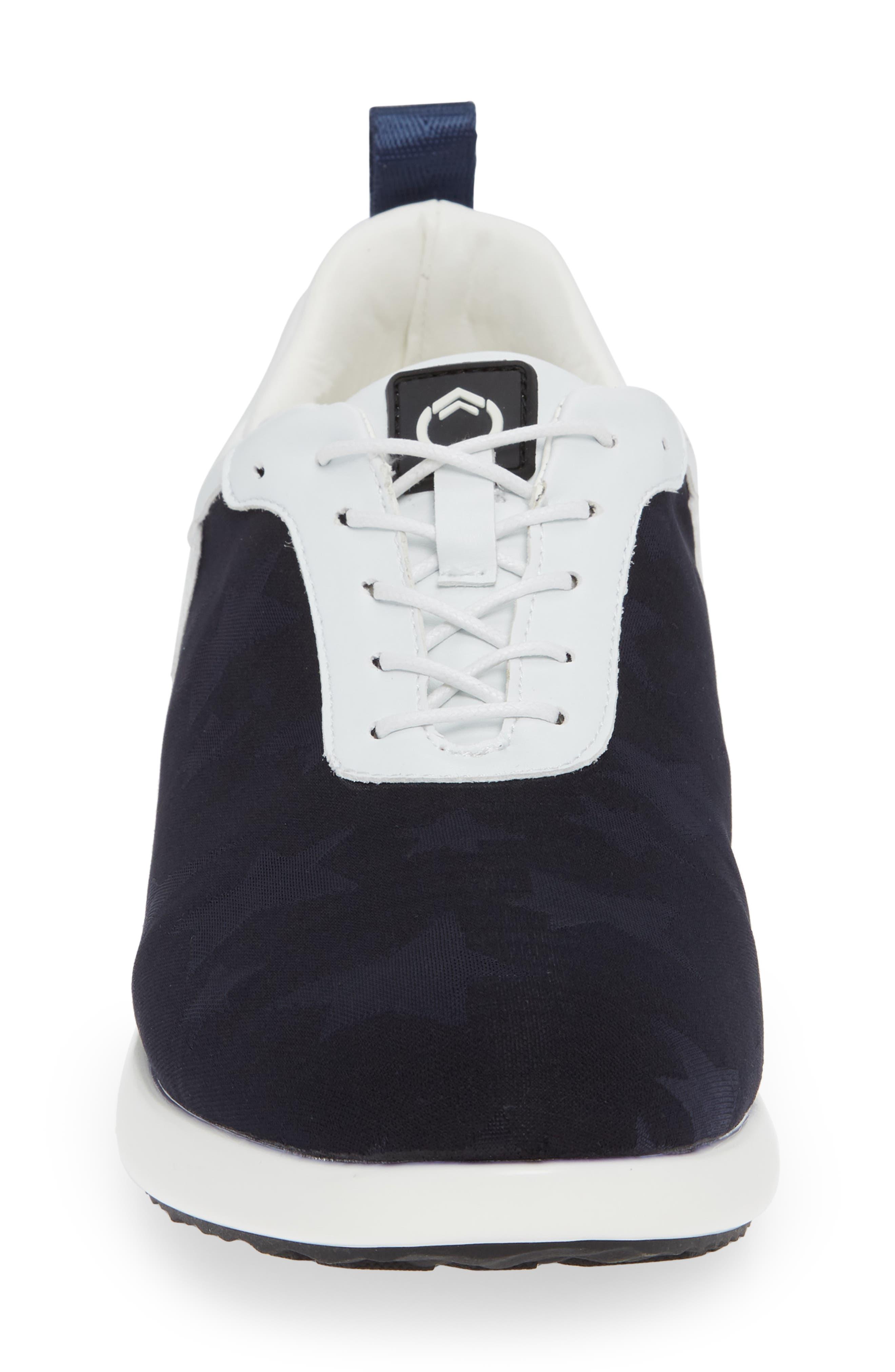 Astro Sneaker,                             Alternate thumbnail 4, color,                             410