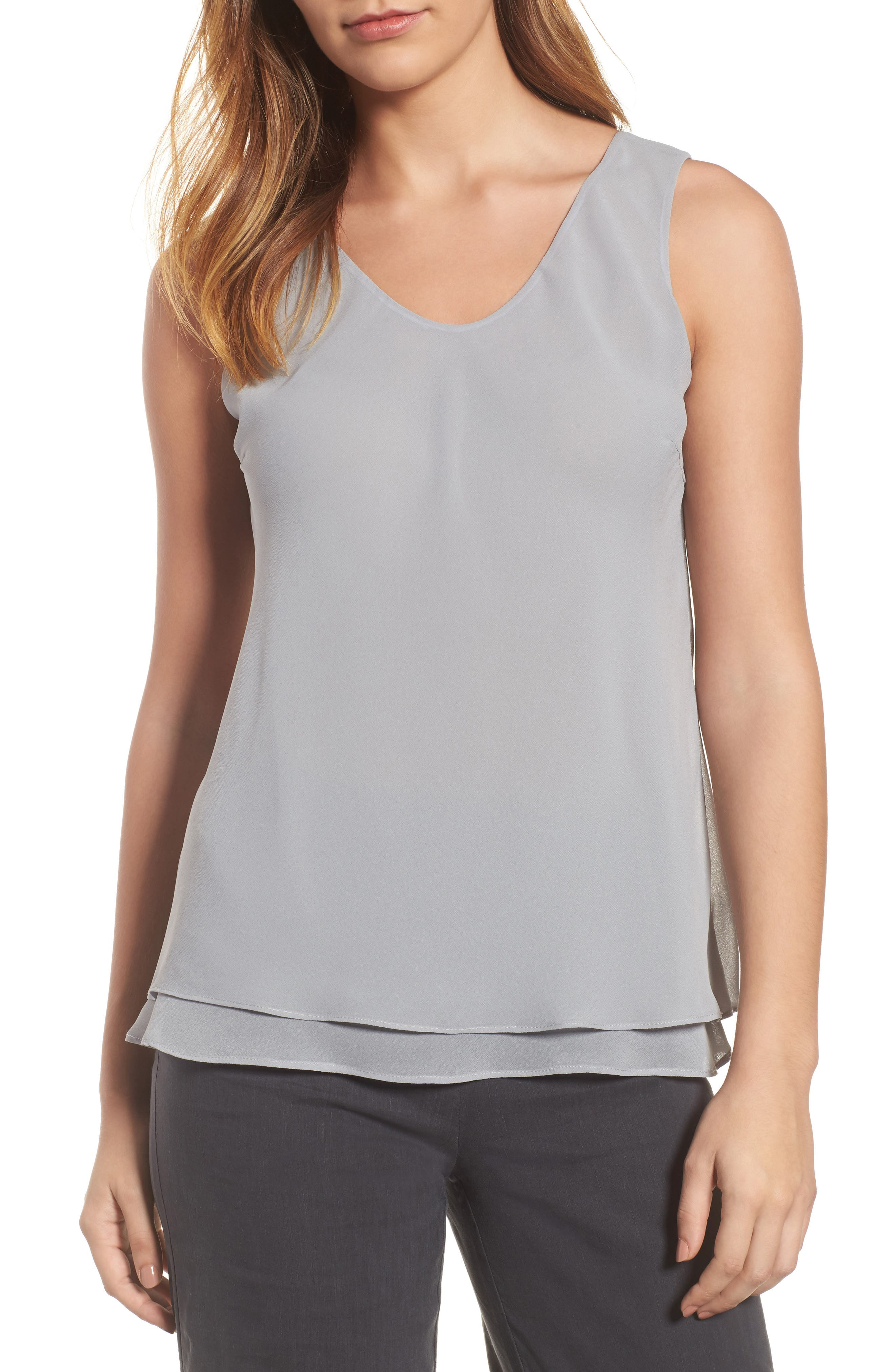 Paired Up Tank,                         Main,                         color,