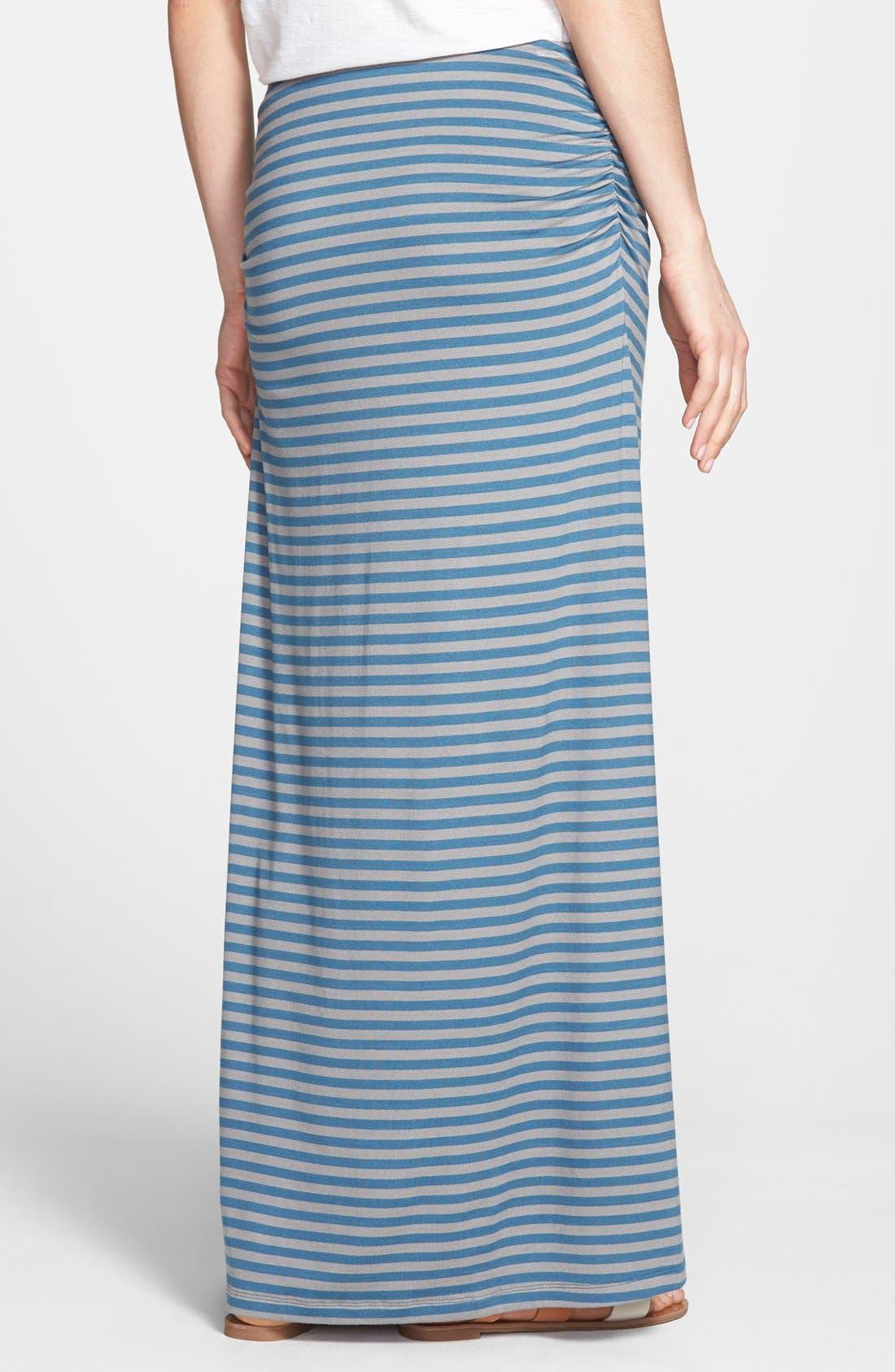 Convertible Maxi Skirt,                             Alternate thumbnail 31, color,